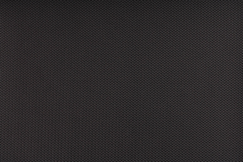hitch lead tissus d 39 ameublement d 39 ext rieur de spradling architonic. Black Bedroom Furniture Sets. Home Design Ideas