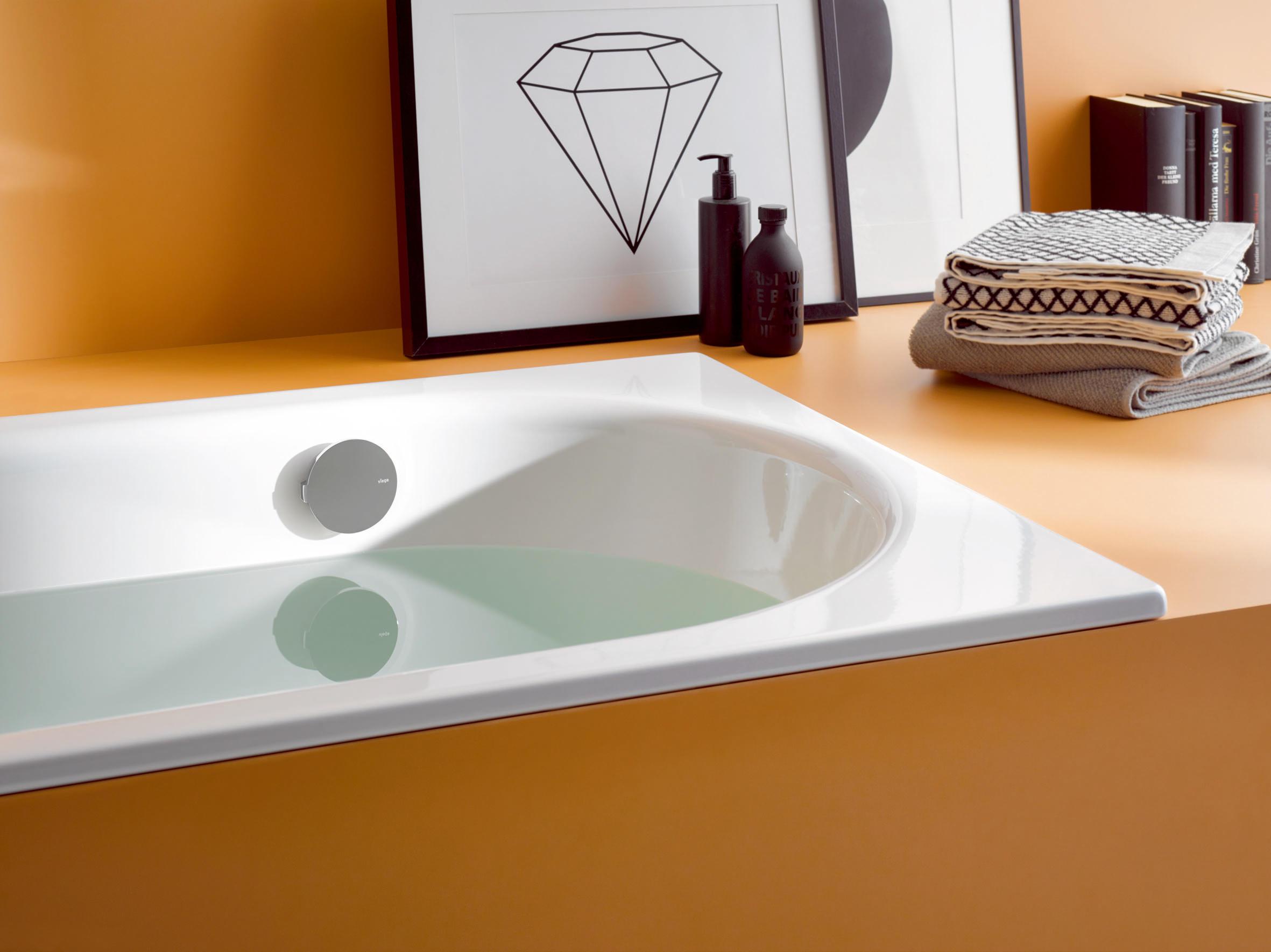 Vasche Da Bagno Bette Prezzi : Bettecomodo vasca vasche bette architonic