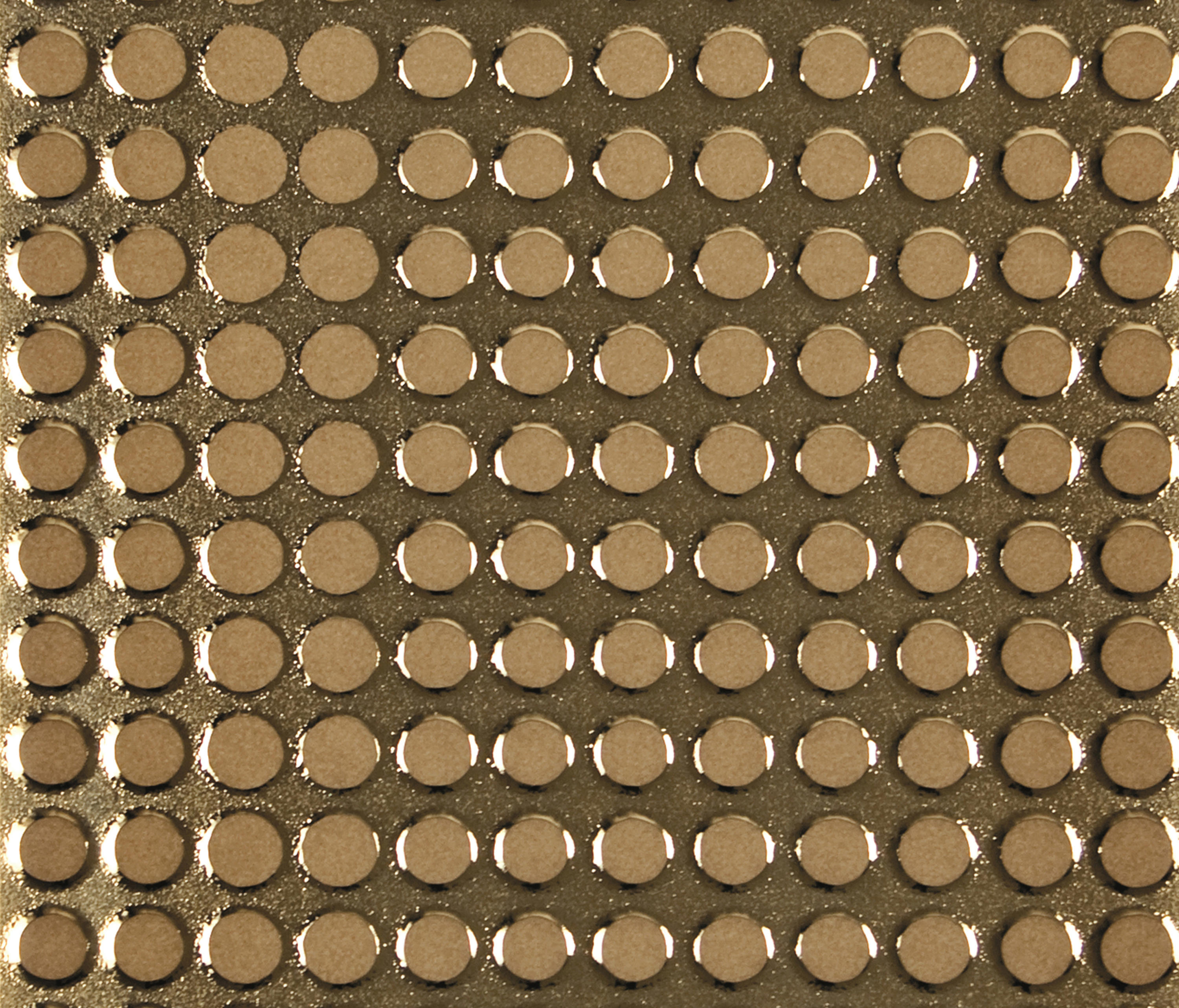 2dot Gold Ceramic Tiles From Alea Experience Architonic