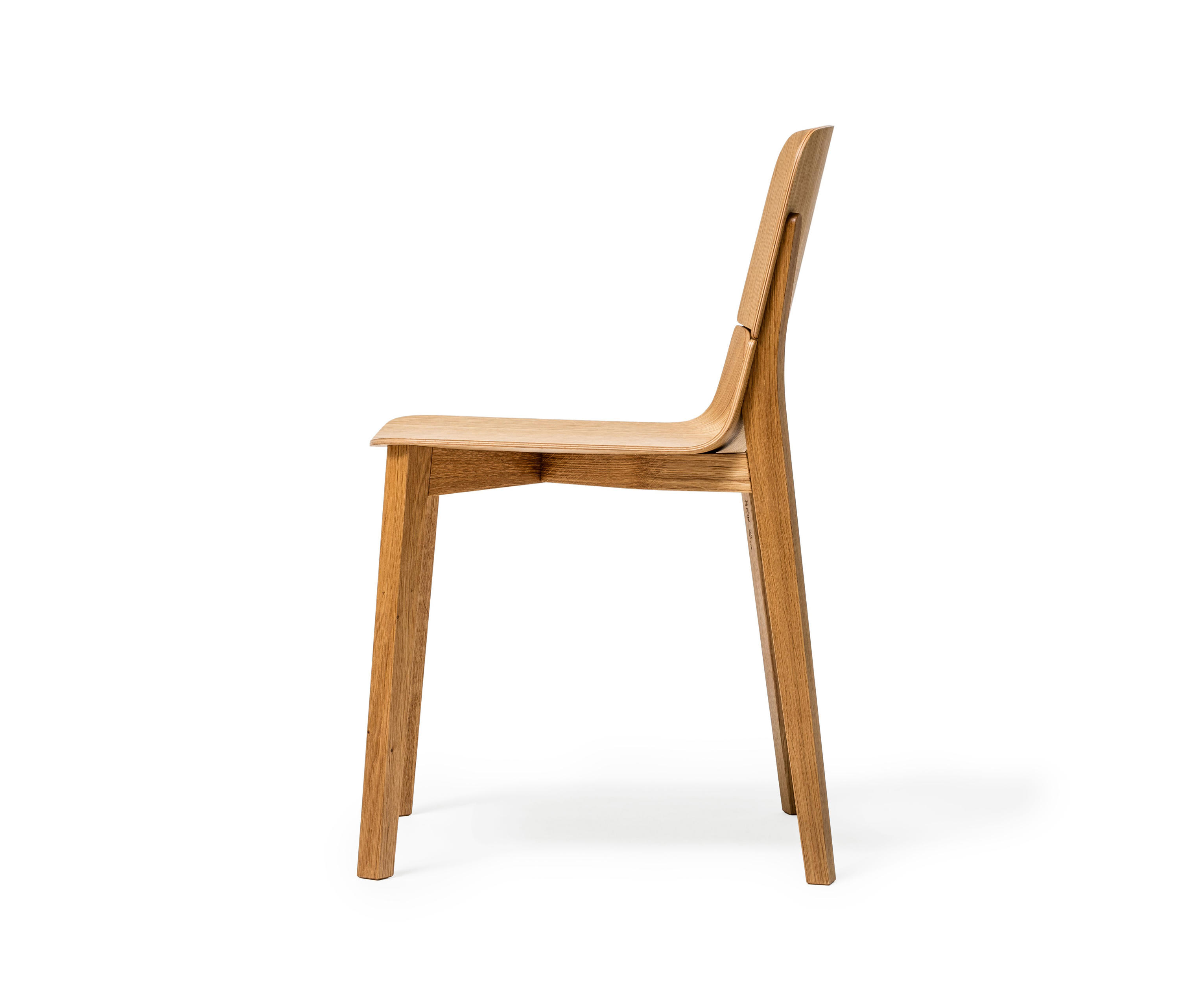 ... Leaf Chair by TON | Chairs ...  sc 1 st  Architonic & LEAF CHAIR - Chairs from TON | Architonic