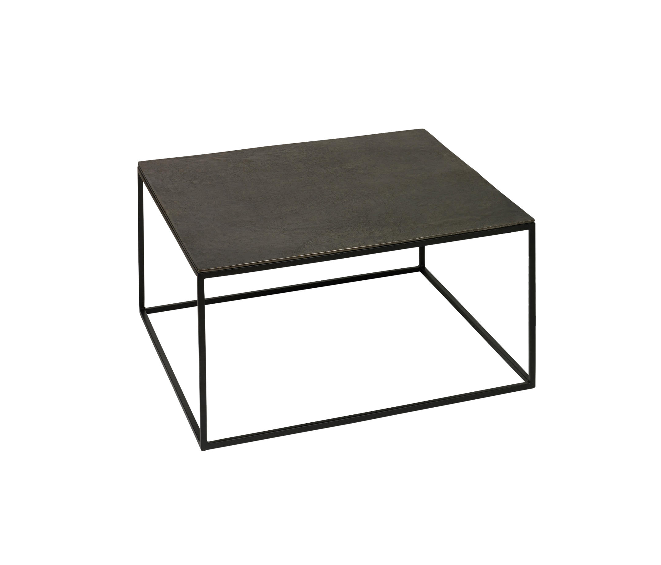 miyu side table - tables d'appoint de lambert | architonic