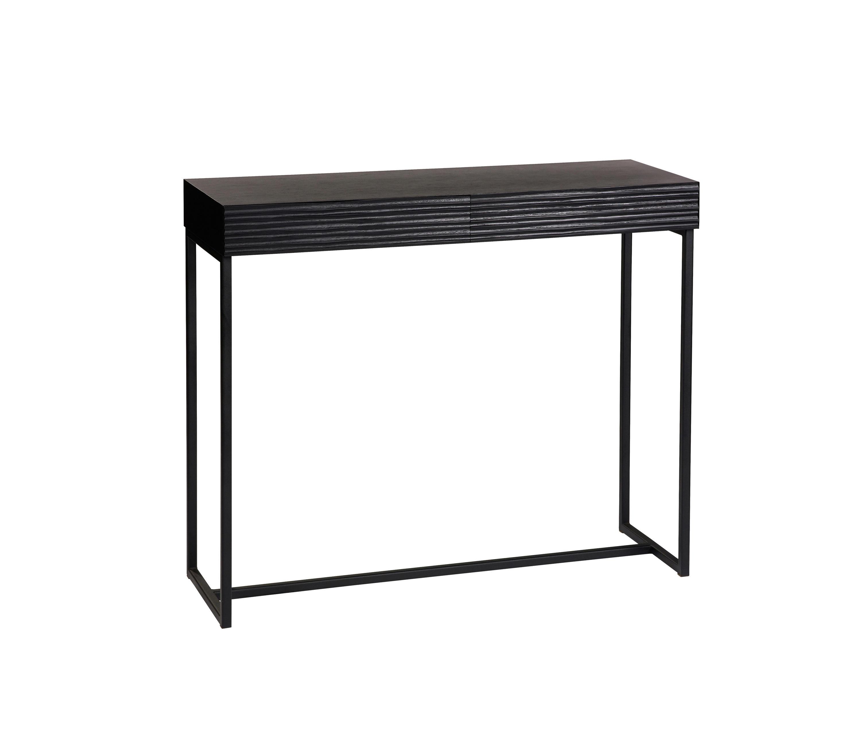 mira konsolentisch konsoltische von lambert architonic. Black Bedroom Furniture Sets. Home Design Ideas