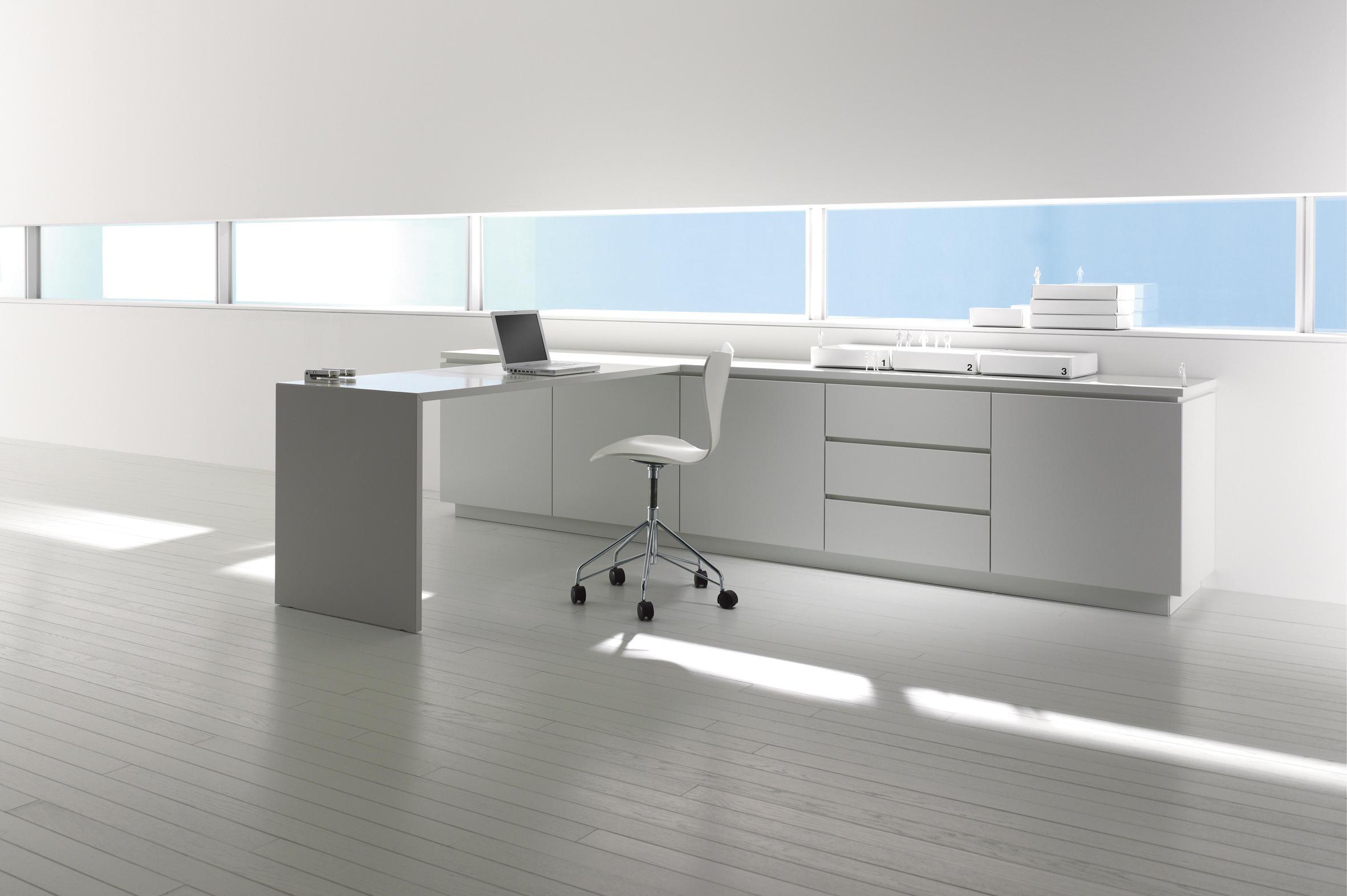 cube gap einzeltische von interl bke architonic. Black Bedroom Furniture Sets. Home Design Ideas