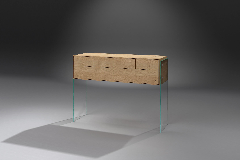 flair design furniture. flair 120 e by dreieck design sideboards furniture a