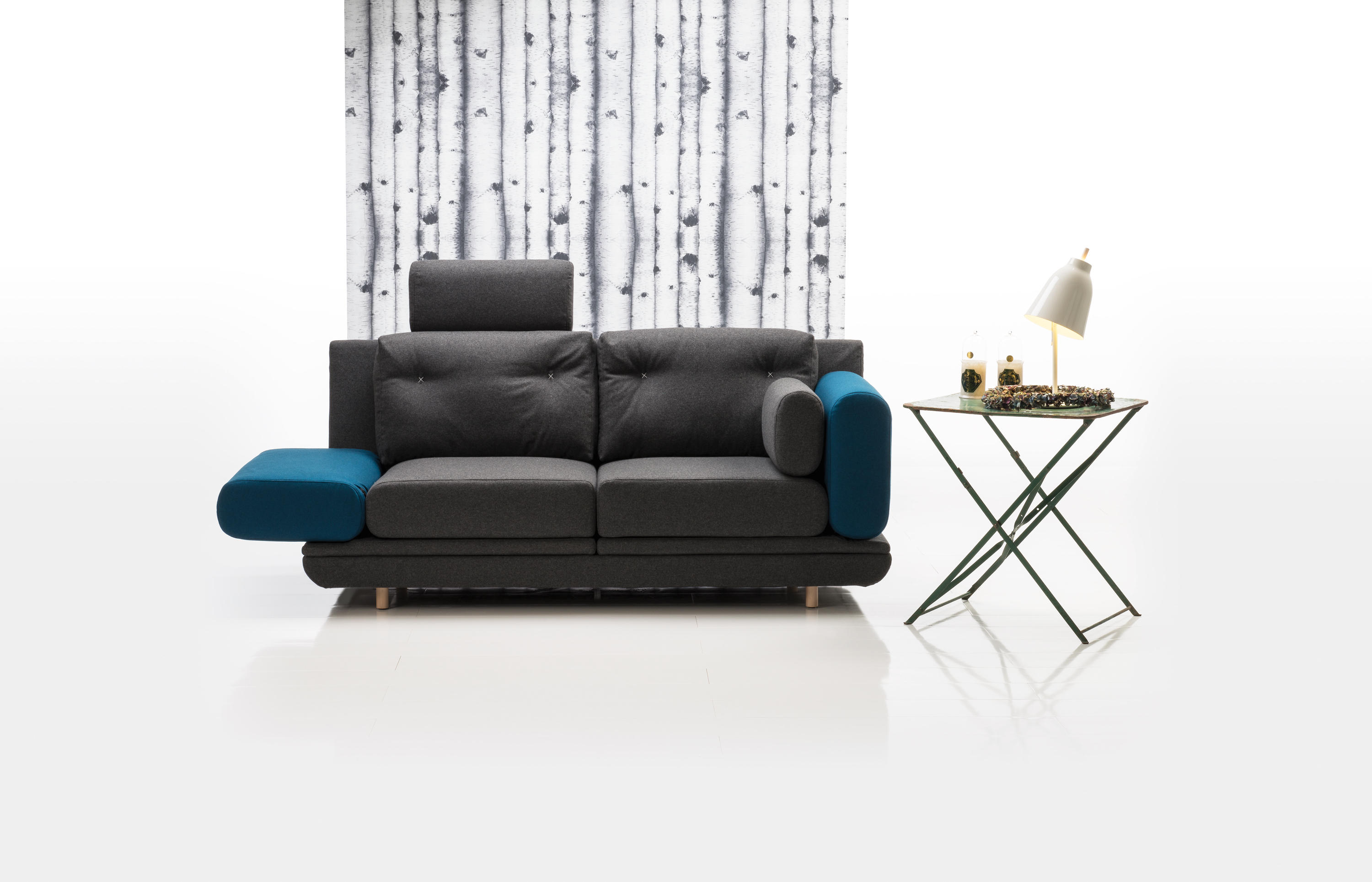 attitude sofas von br hl architonic. Black Bedroom Furniture Sets. Home Design Ideas