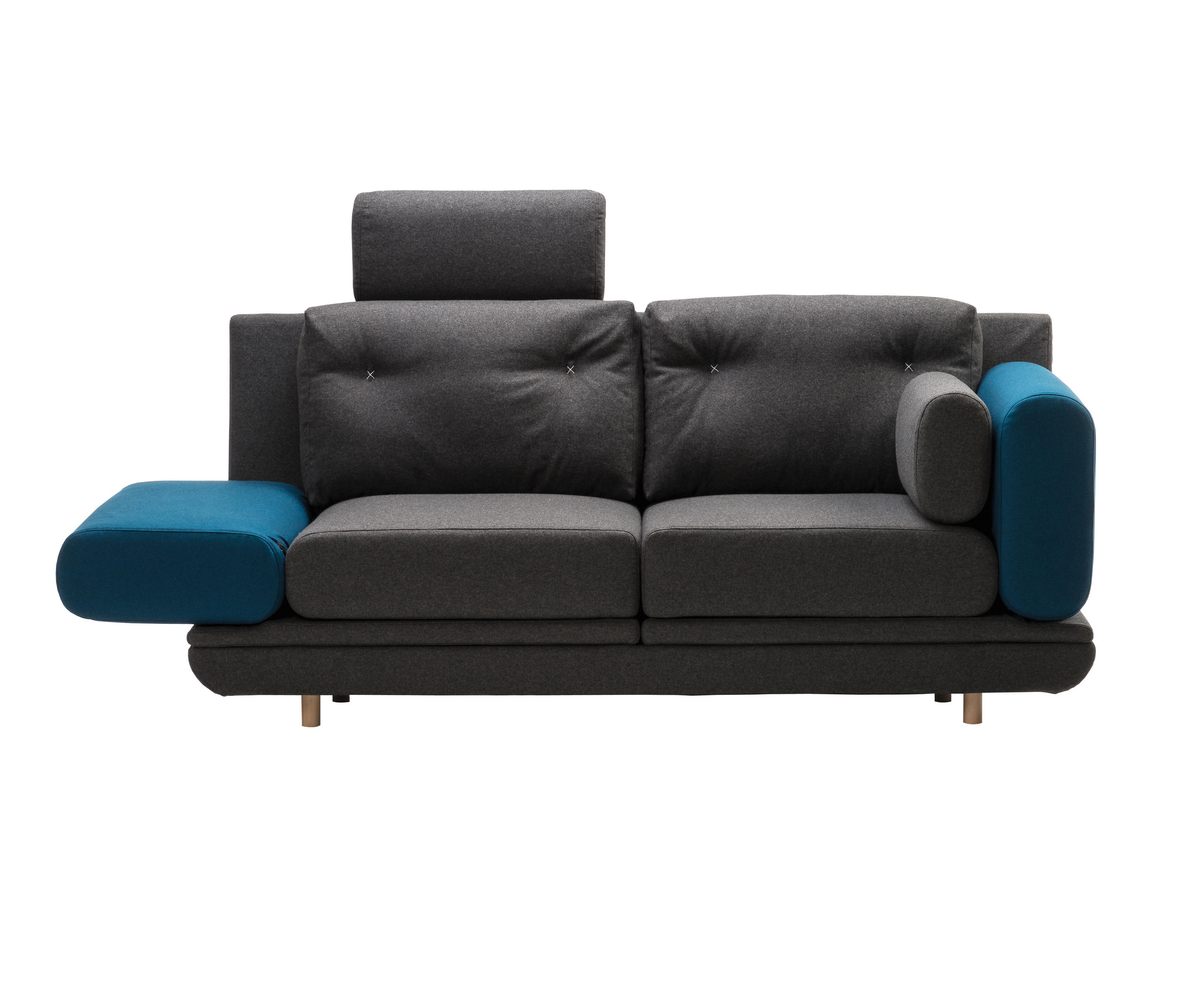 dodenhof sofa awesome dodenhof sofa with dodenhof sofa medium size of couchtische bei dodenhof. Black Bedroom Furniture Sets. Home Design Ideas