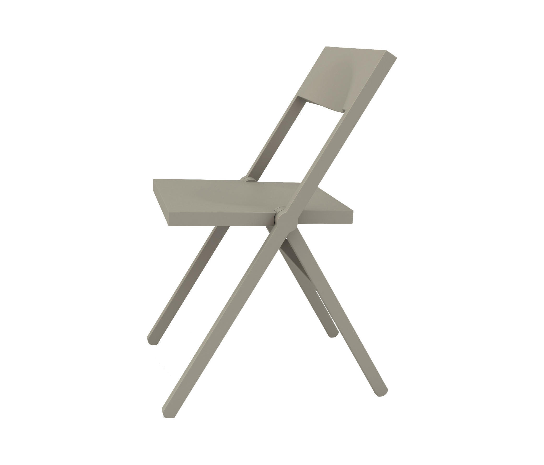 Piana Aspn7032 Chairs From Alessi Architonic