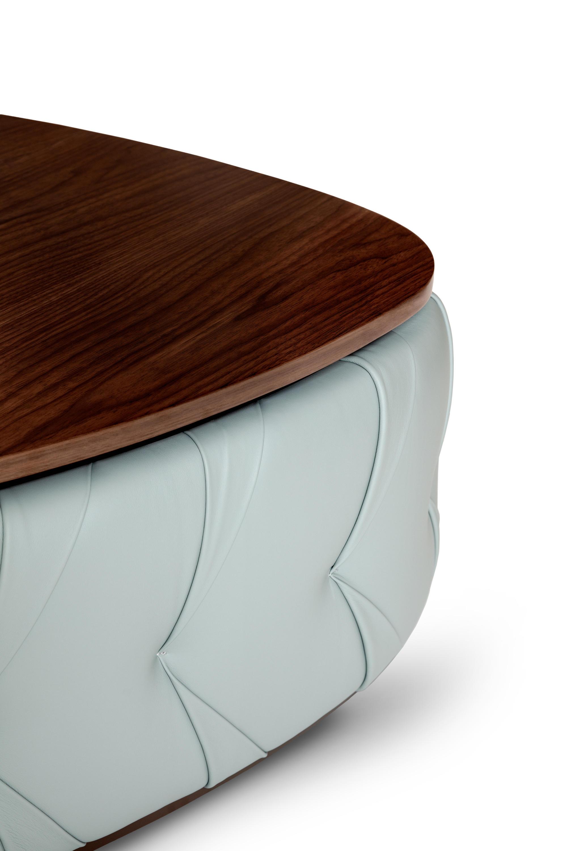 la boheme coffee table tables basses de munna architonic. Black Bedroom Furniture Sets. Home Design Ideas