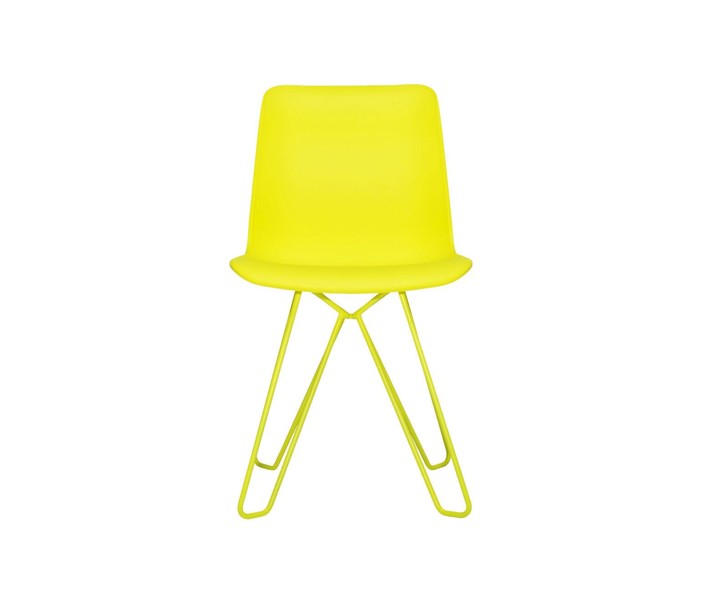 SCHÄFER - Stühle von Objekte unserer Tage | Architonic