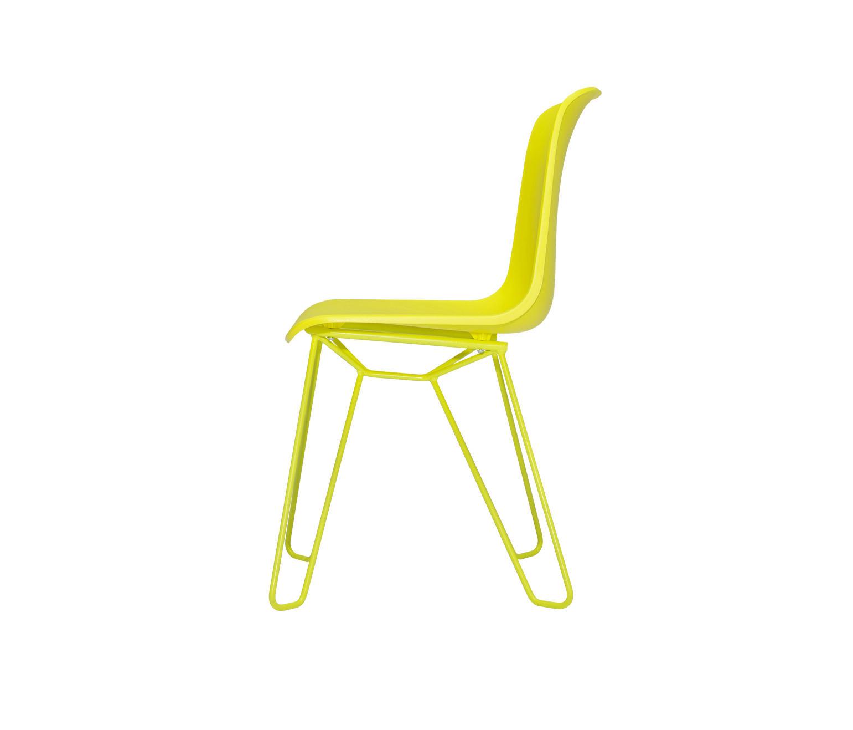 SCHÄFER   Stühle von Objekte unserer Tage   Architonic