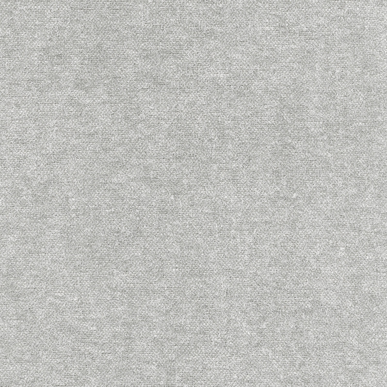 Nounours Acier Möbelbezugstoffe Von Dominique Kieffer Architonic