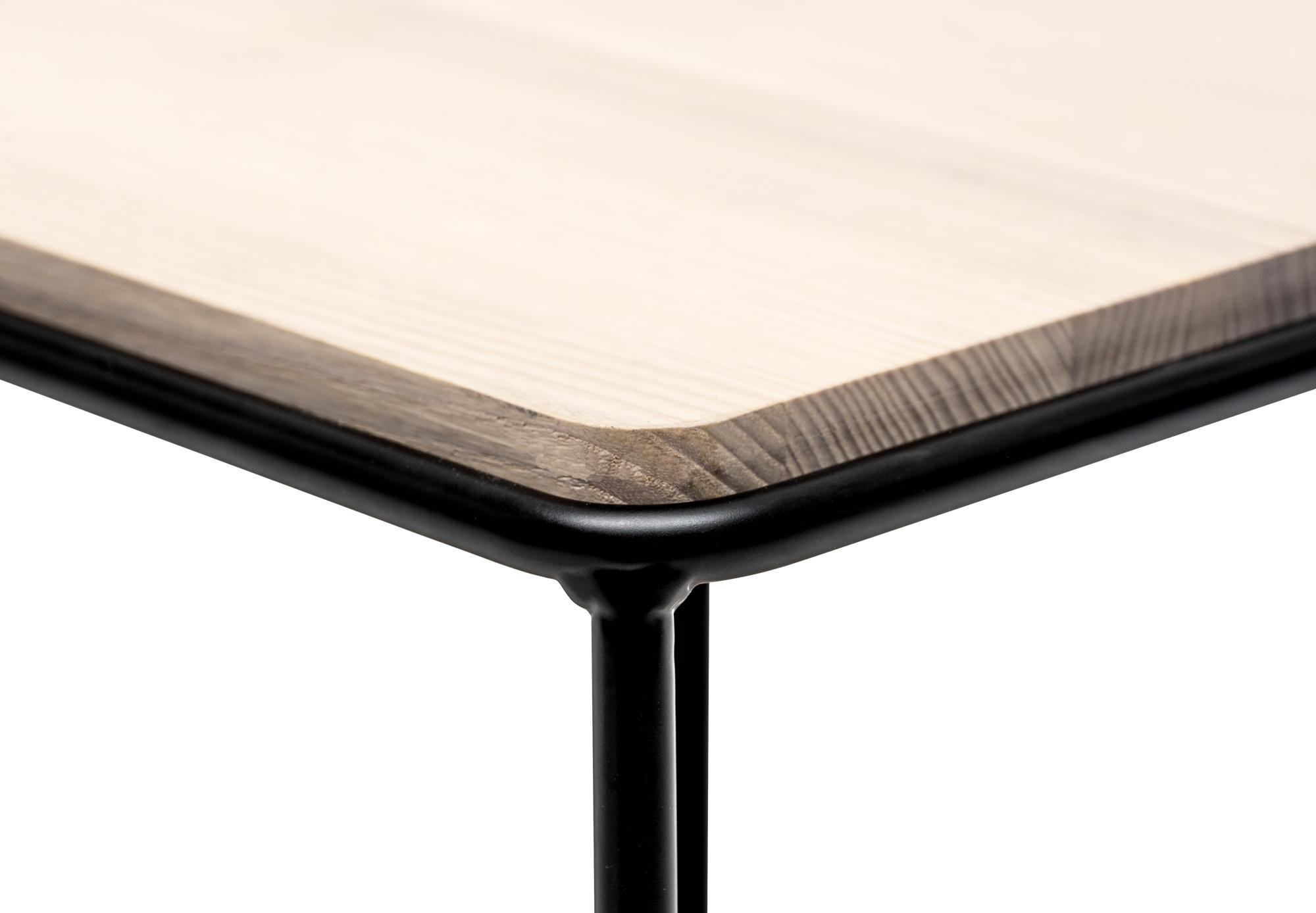 yilmaz tables basses de objekte unserer tage architonic. Black Bedroom Furniture Sets. Home Design Ideas