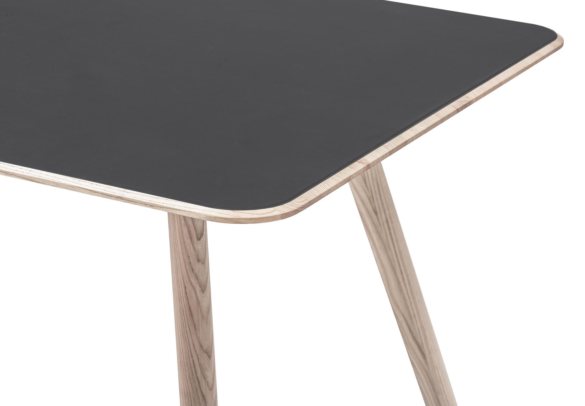 meyer l esstische von objekte unserer tage architonic. Black Bedroom Furniture Sets. Home Design Ideas