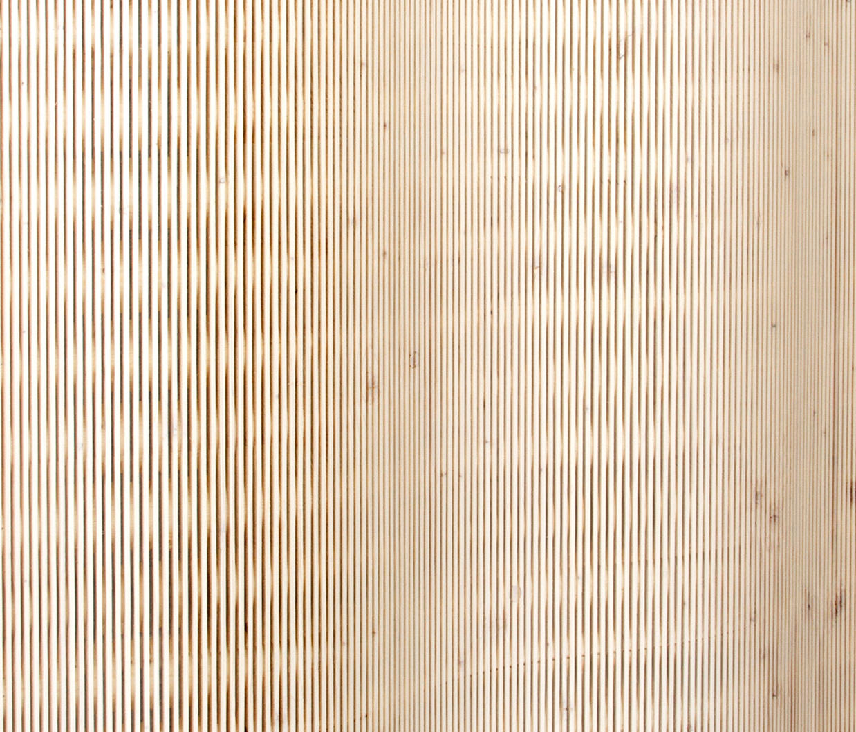 Acoustic Panel W2 3 Layer Spruce Wood Panels From Dukta