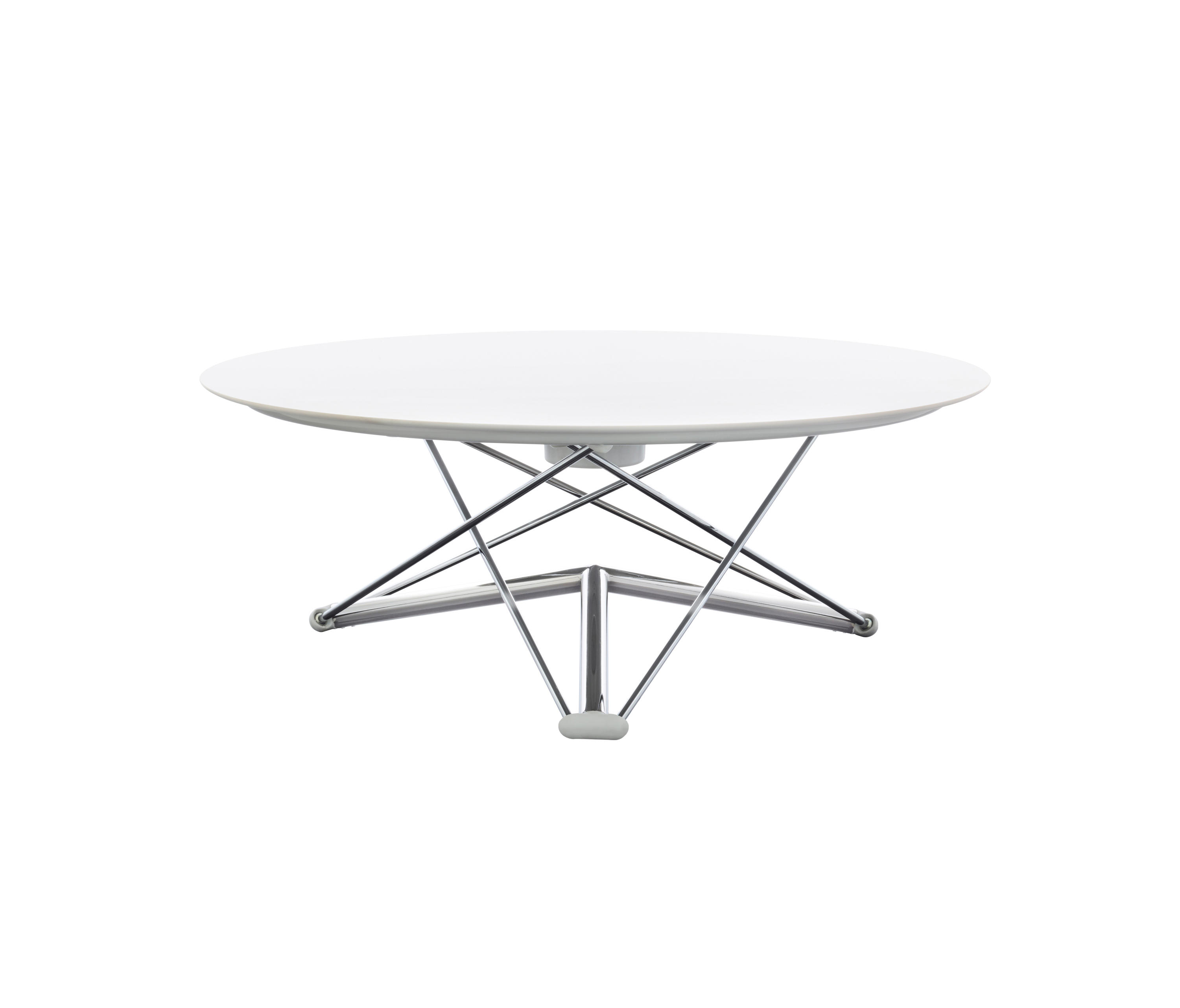DINING TABLES HEIGHT ADJUSTABLE High quality designer DINING