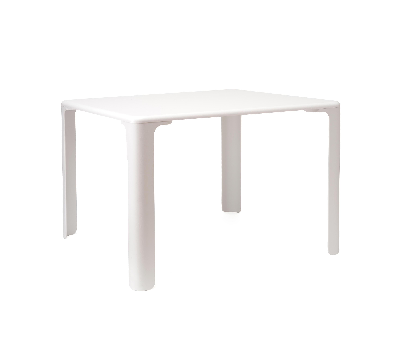 Linus Childrenu0027s Tables By Magis | Childrenu0027s ...