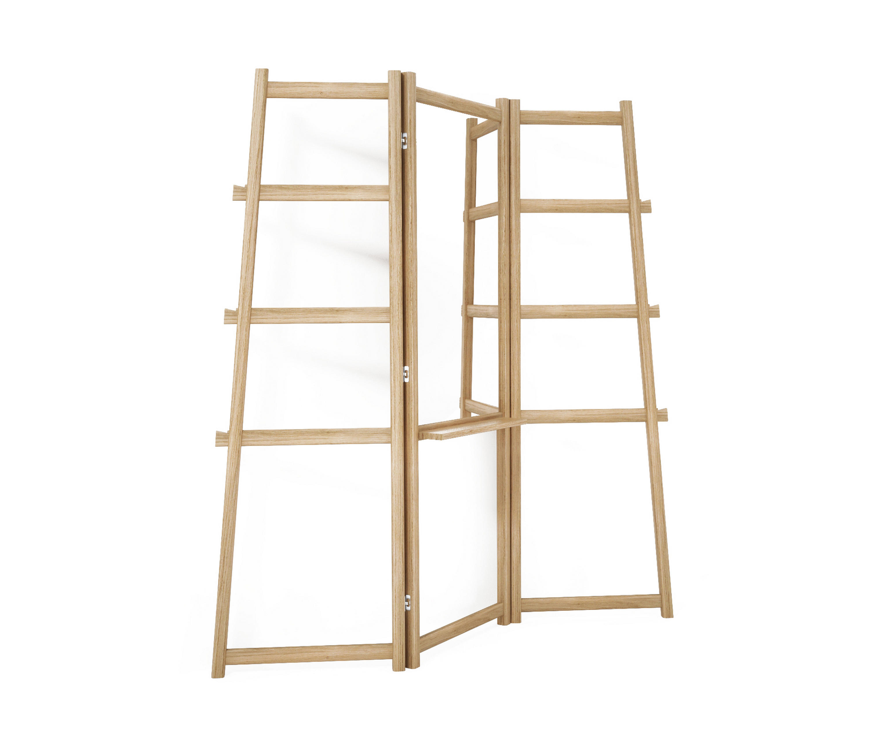 wall mirrors shelf pub x ideas with size mirror at and inside hooks walmart