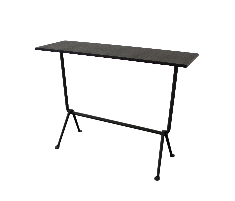 officina table console mesas consolas de jard n de magis architonic. Black Bedroom Furniture Sets. Home Design Ideas