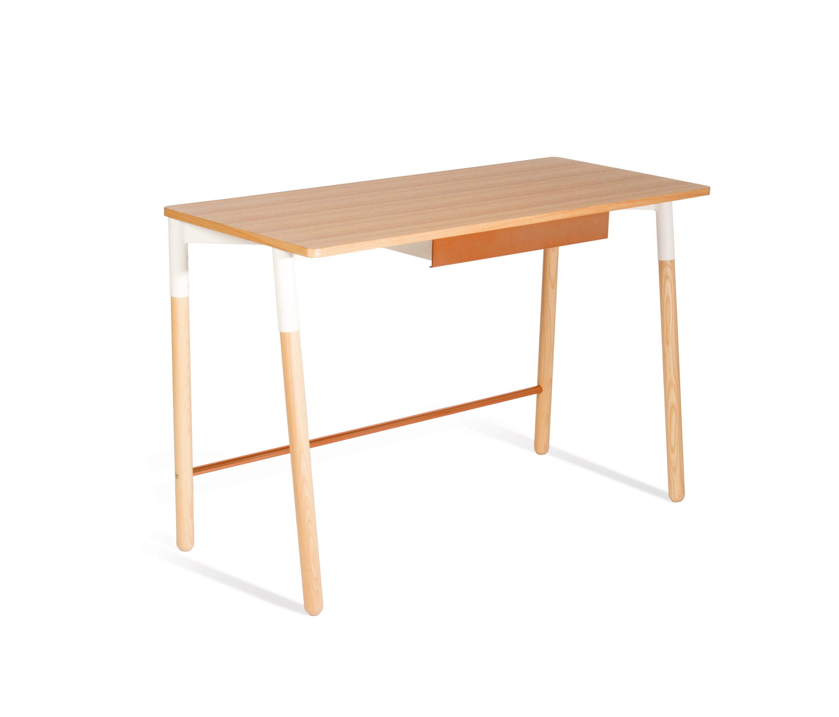 Penny Desk By Sauder Boutique Desks