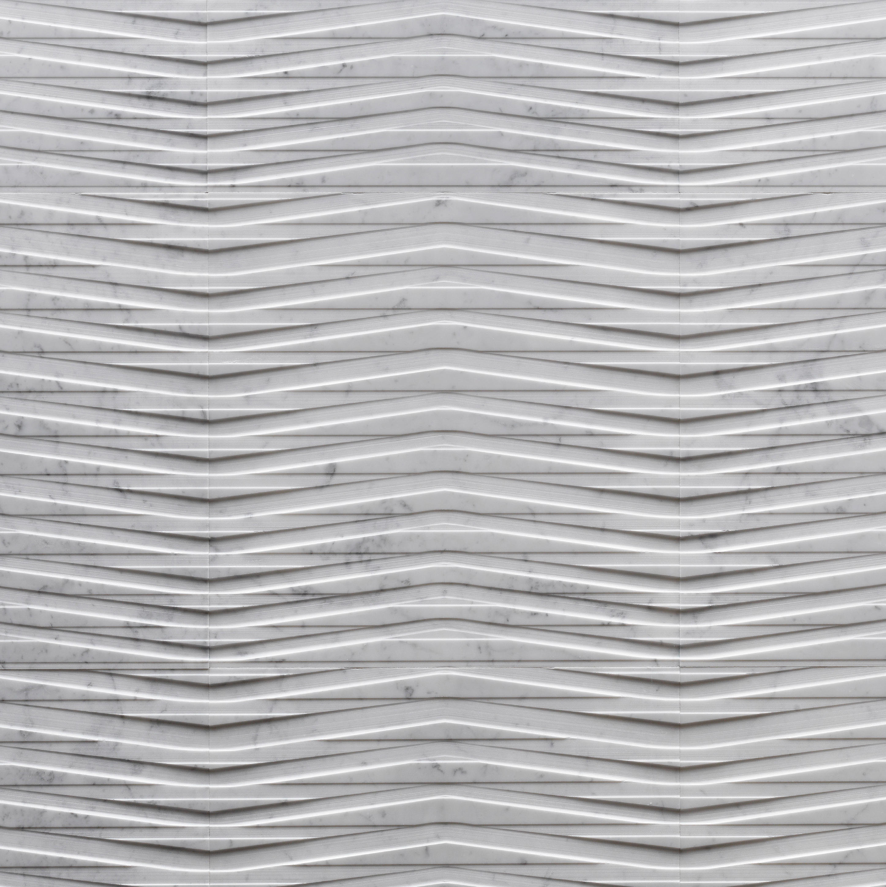 Rilievo Eco Natural Stone Tiles From Lithos Design
