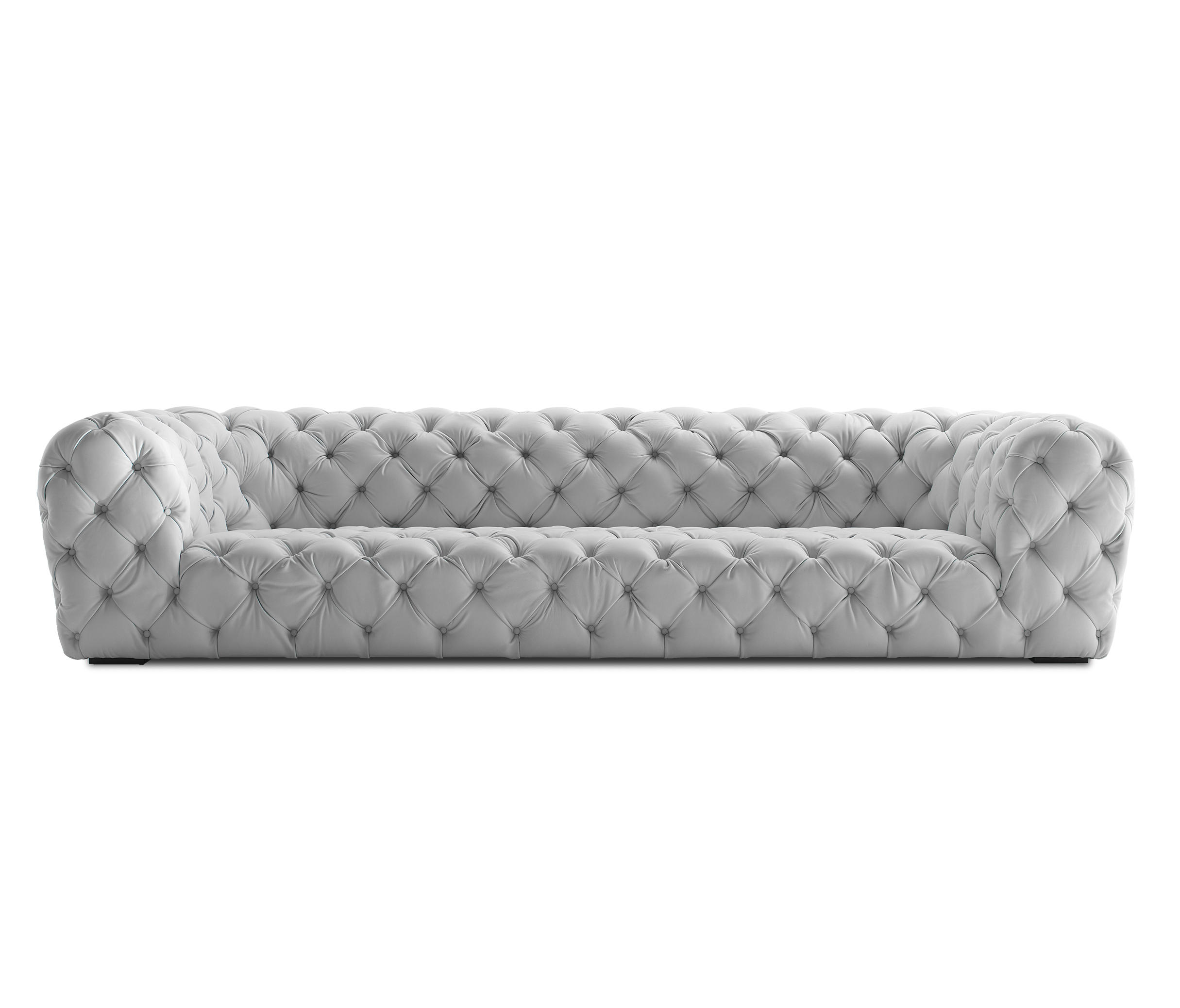 Divano Pelle Baxter.Chester Moon Sofa Sofas From Baxter Architonic