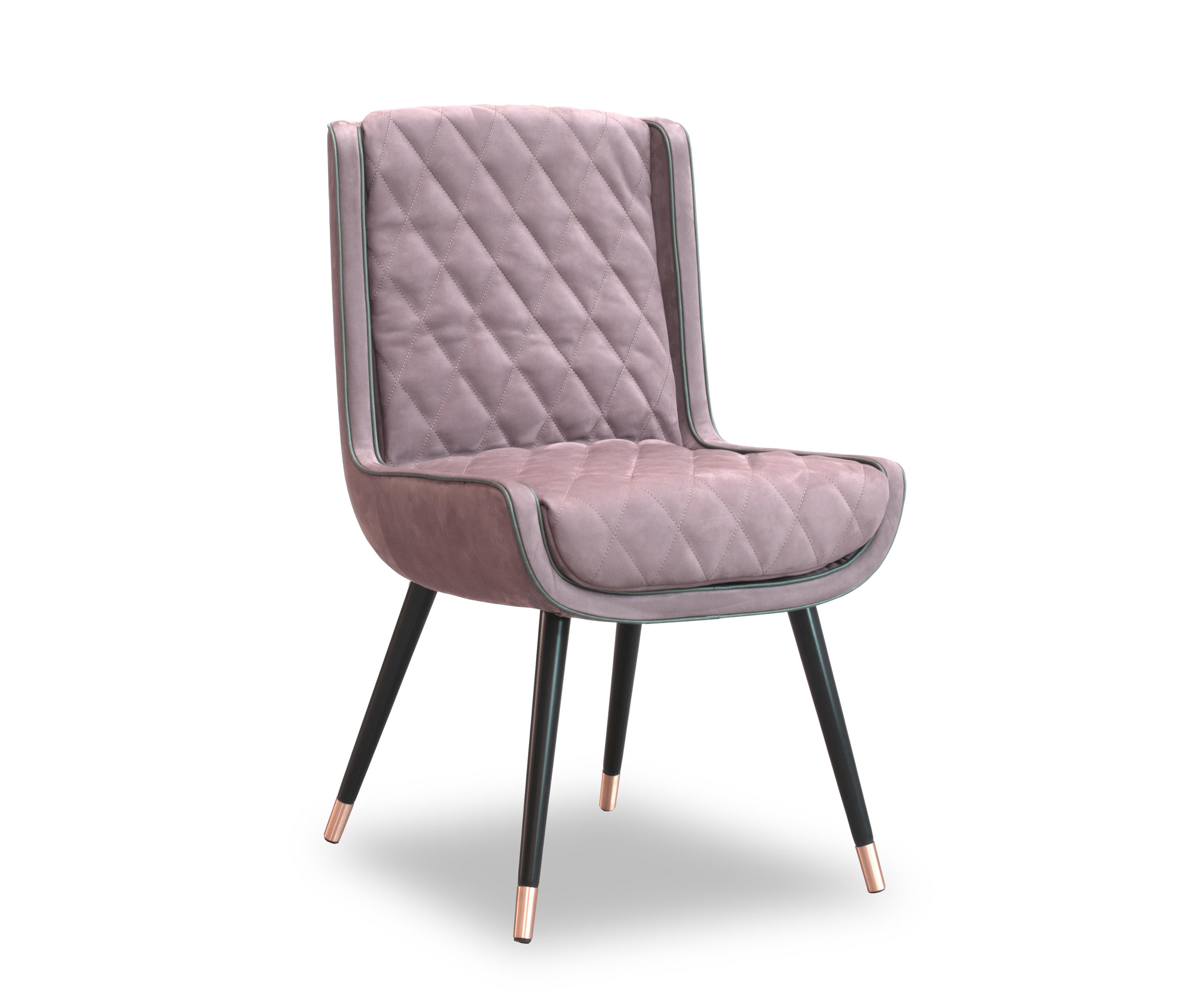 Dolly Baby Chair Chairs From Baxter Architonic