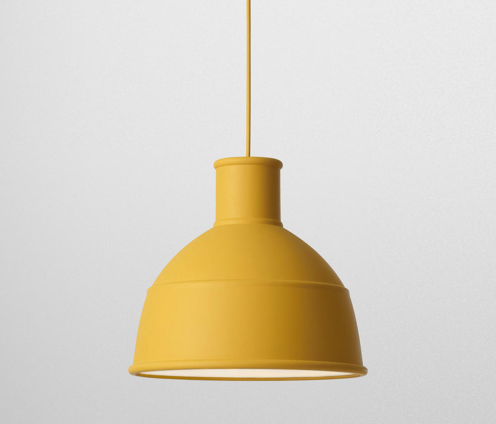 Unfold pendant lamp general lighting from muuto architonic unfold pendant lamp by muuto general lighting mozeypictures Choice Image