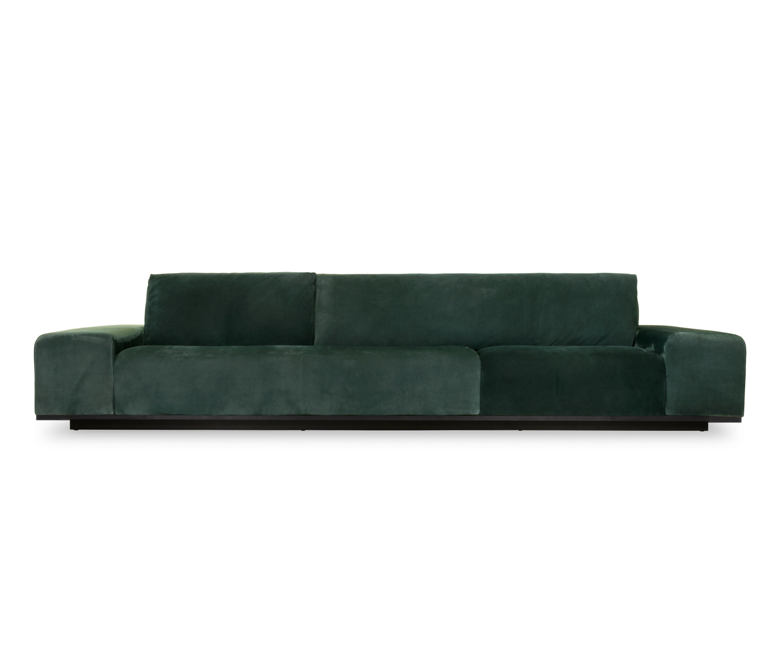monsieur sofa lounge sofas from baxter architonic. Black Bedroom Furniture Sets. Home Design Ideas