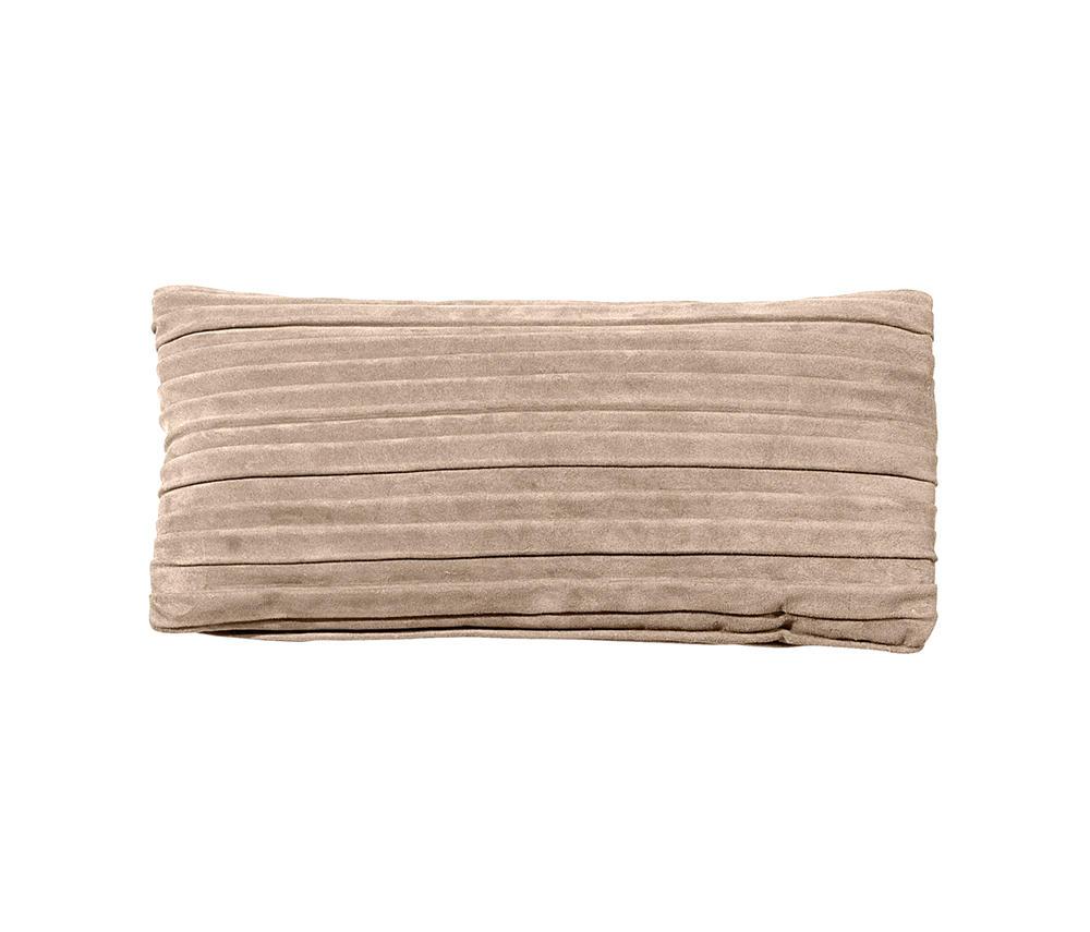 Monsieur belle de jour cushion cojines de baxter for Baxter monsieur