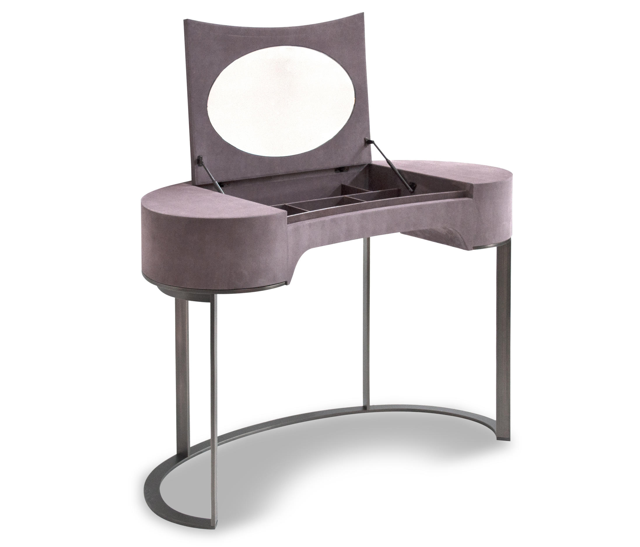 Dressing Tables: YVES DRESSING TABLE - Dressing Tables From Baxter