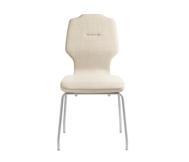 rh visit 5410 st hle von flokk architonic. Black Bedroom Furniture Sets. Home Design Ideas