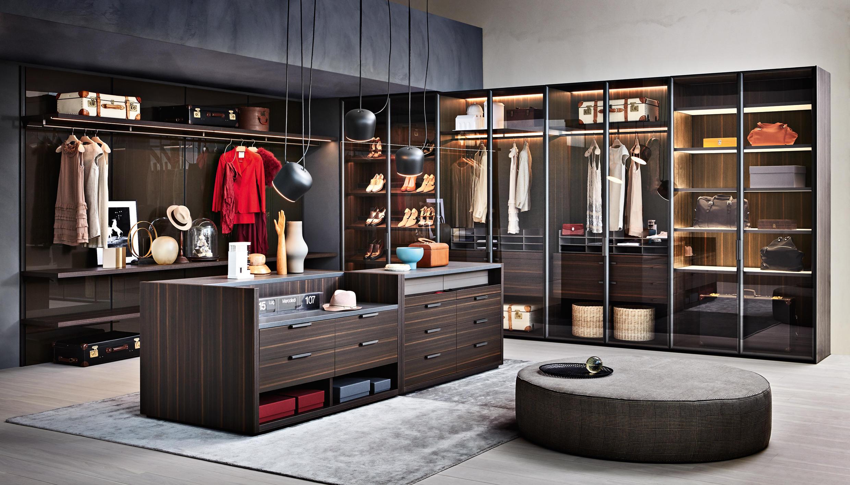 Muebles Molteni ~ Obtenga ideas Diseño de muebles para su hogar aquí ...