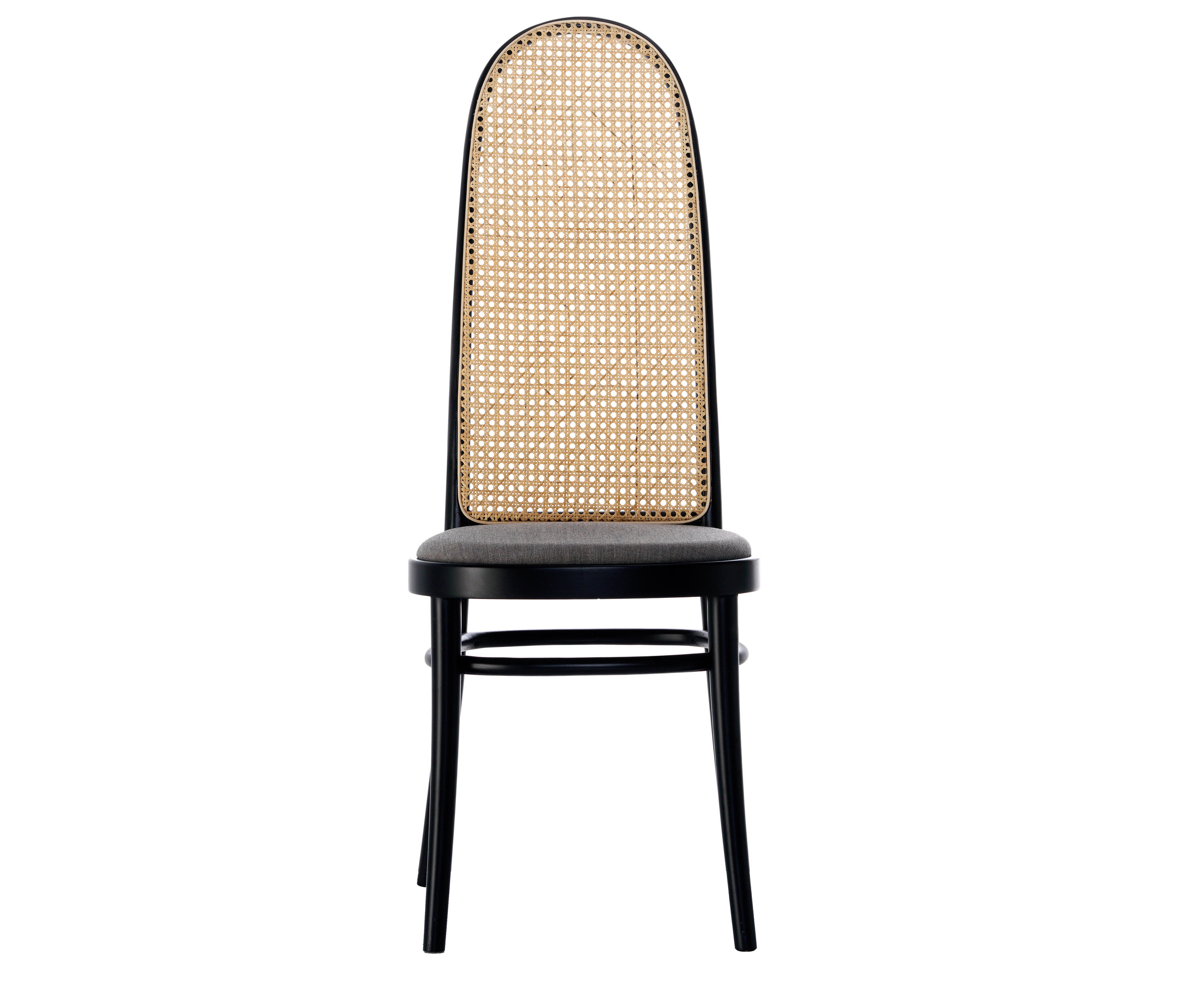 MORRIS - Chairs from WIENER GTV DESIGN  Architonic