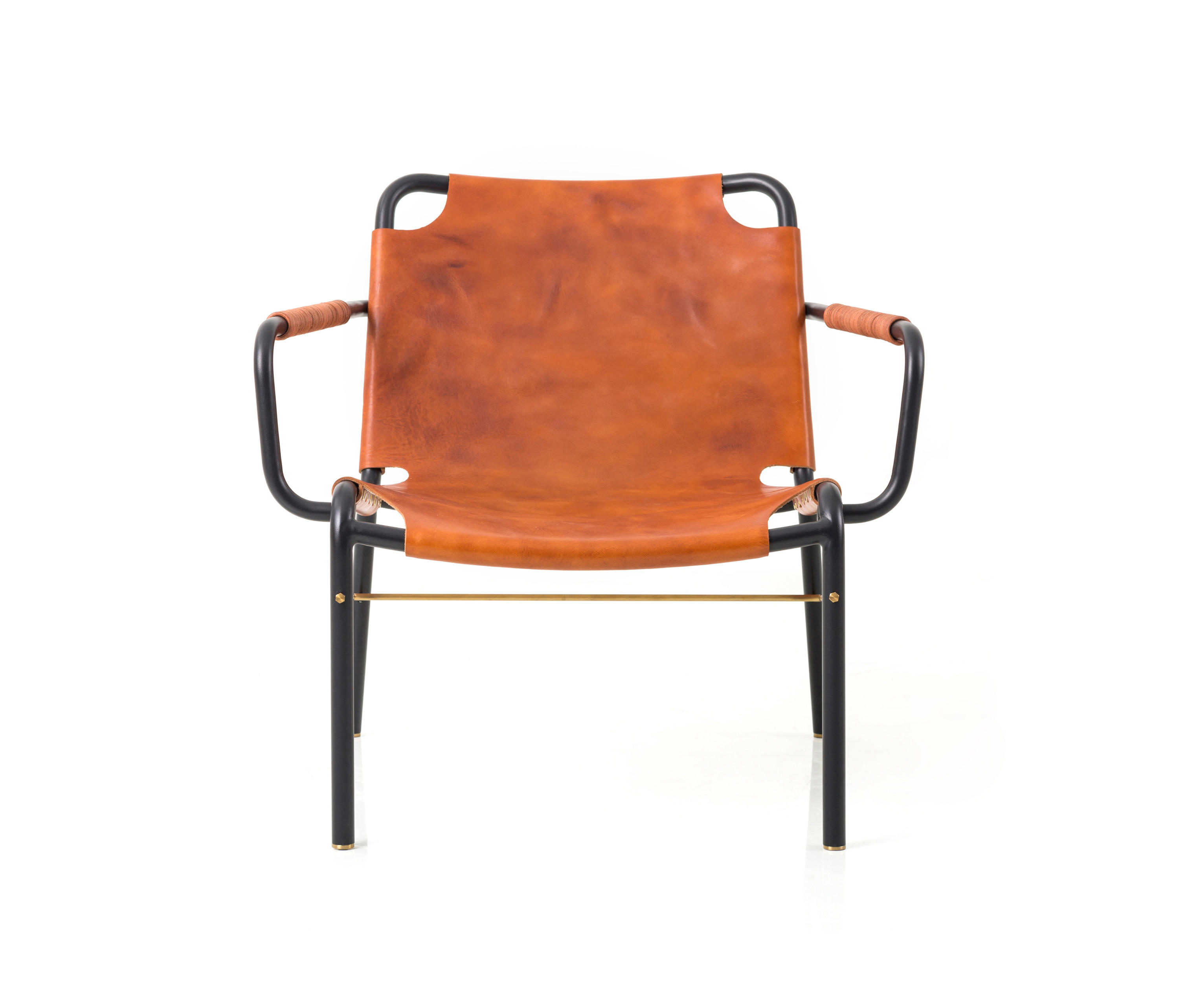 VALET LOUNGE CHAIR Lounge chairs from Stellar Works