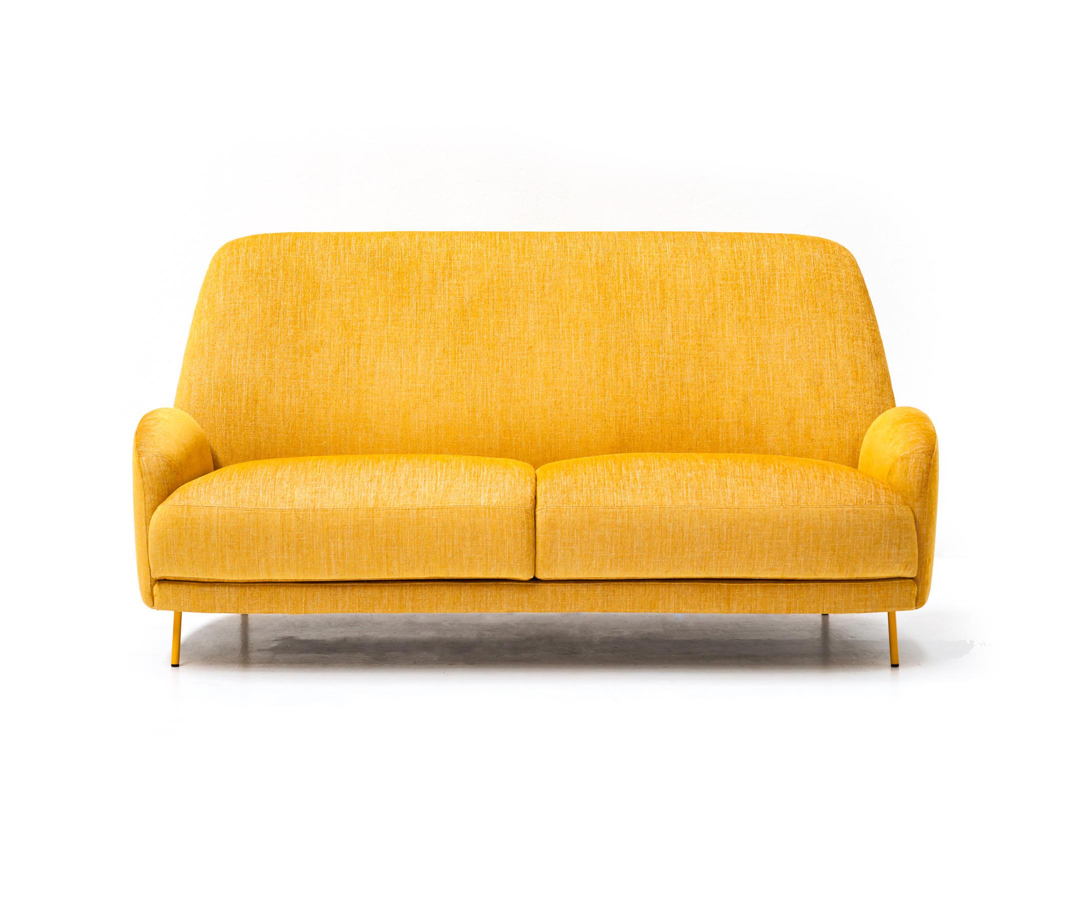 Santiago Lounge Sofas From Tacchini Italia Architonic # Muebles Relax Exterior