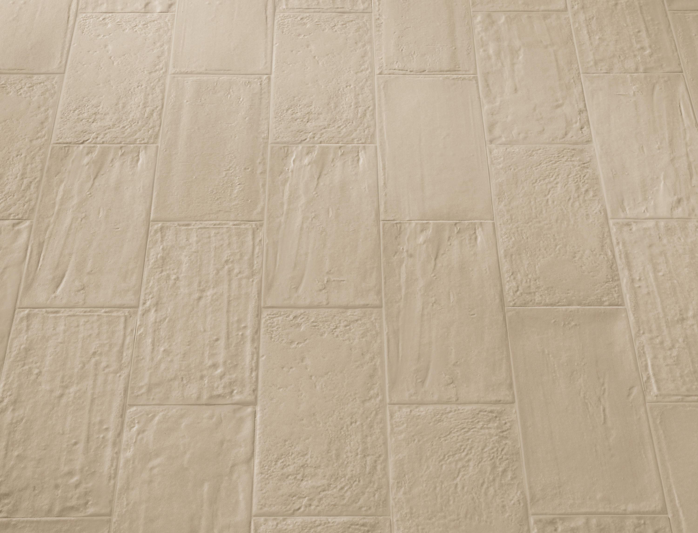 Brick design paglia piastrelle ceramica emilgroup architonic