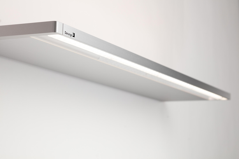 zera bed wandleuchte allgemeinbeleuchtung von h. Black Bedroom Furniture Sets. Home Design Ideas