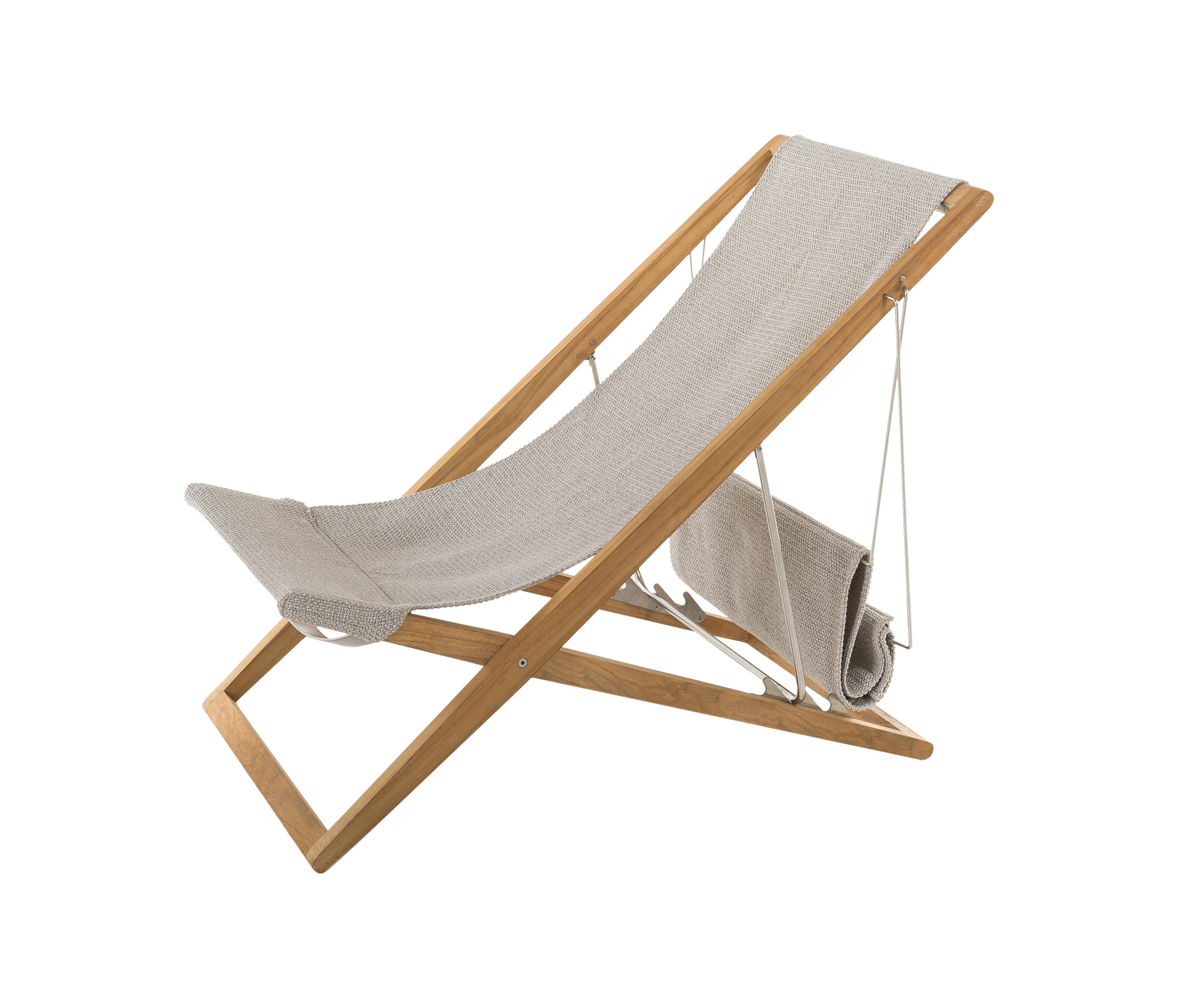 ... Cosette Deckchair with canopy by Unopiù | Sun loungers  sc 1 st  Architonic : deck chair with sun canopy - memphite.com