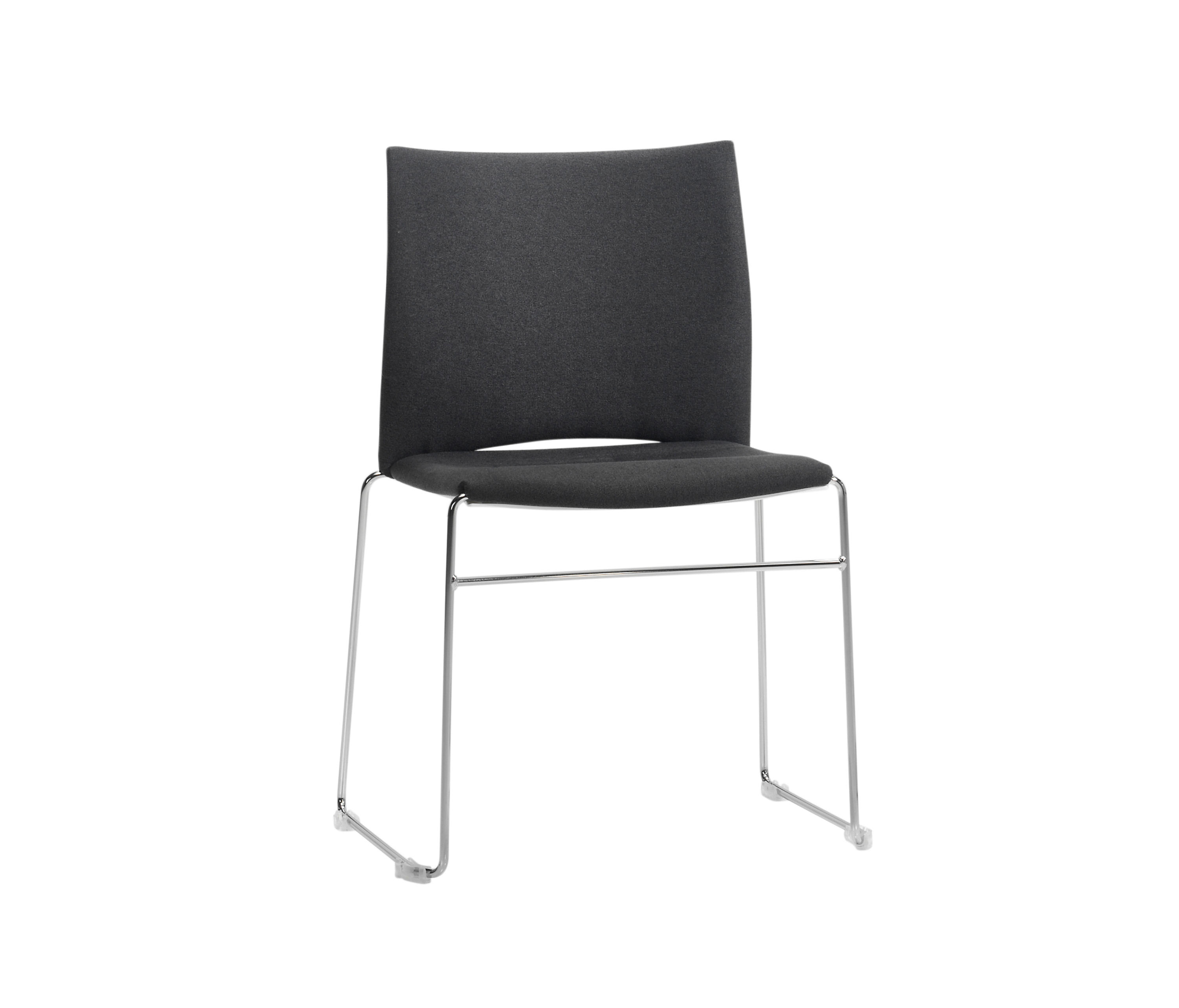 Slim By Inclass | Chairs