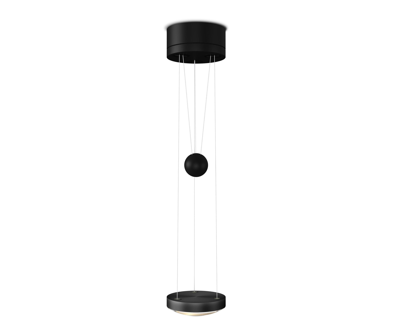 Globe Black Mobilier Design Architonic