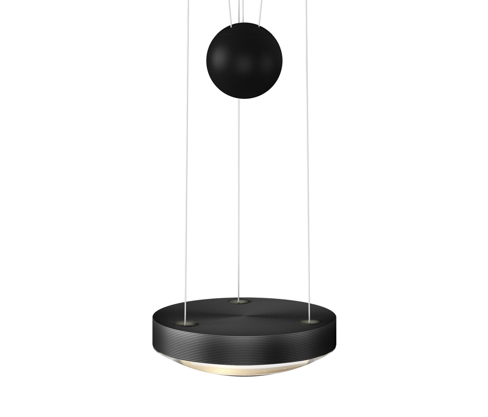 globe black general lighting from tobias grau architonic. Black Bedroom Furniture Sets. Home Design Ideas