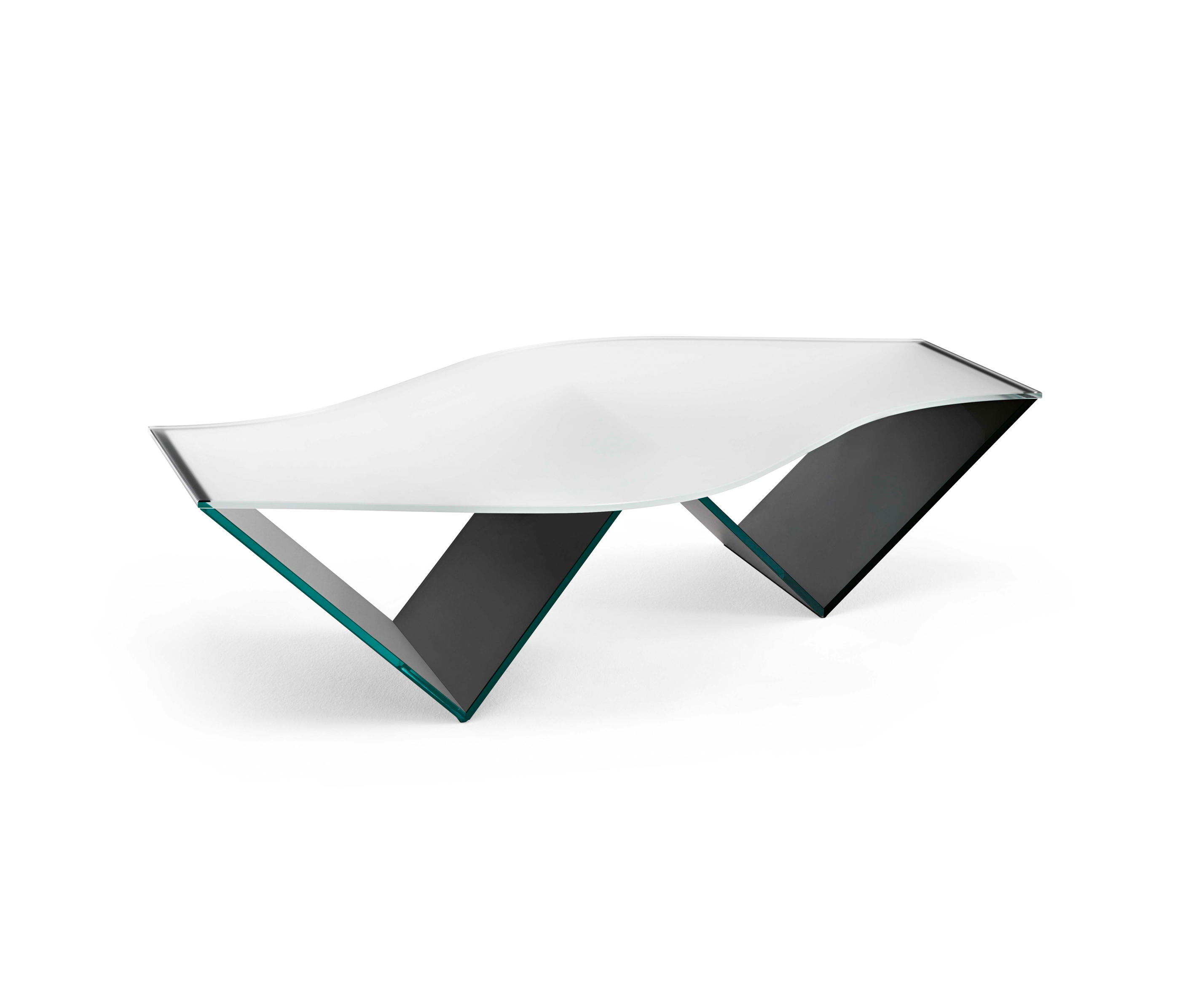 pulse low cocktail table