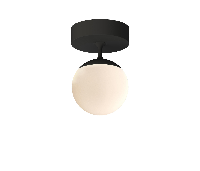 palla ceiling allgemeinbeleuchtung von tobias grau architonic. Black Bedroom Furniture Sets. Home Design Ideas