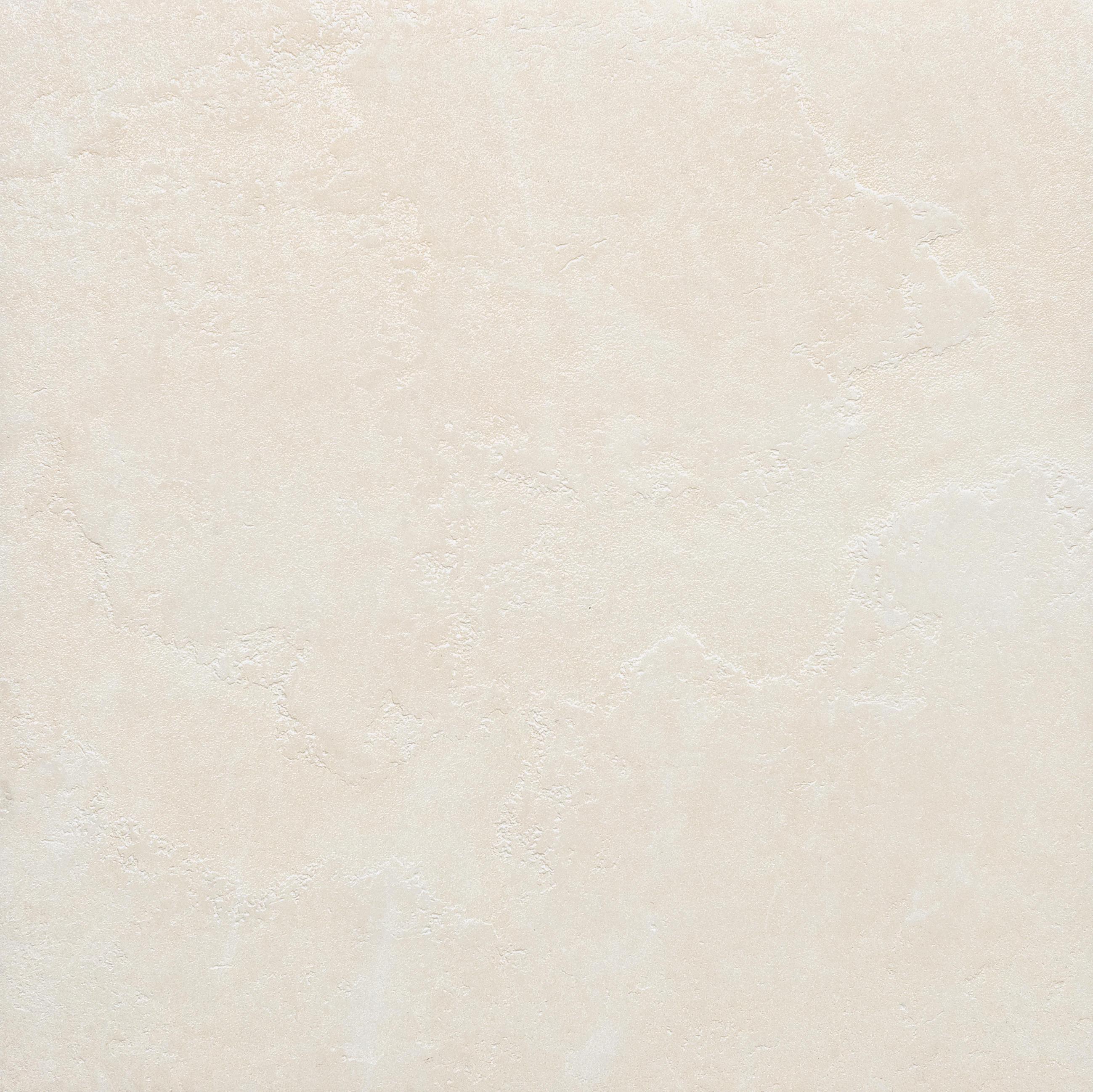 La fabbrica pietra lavica eos piastrelle ceramica la fabbrica architonic - Piastrelle pietra lavica ...