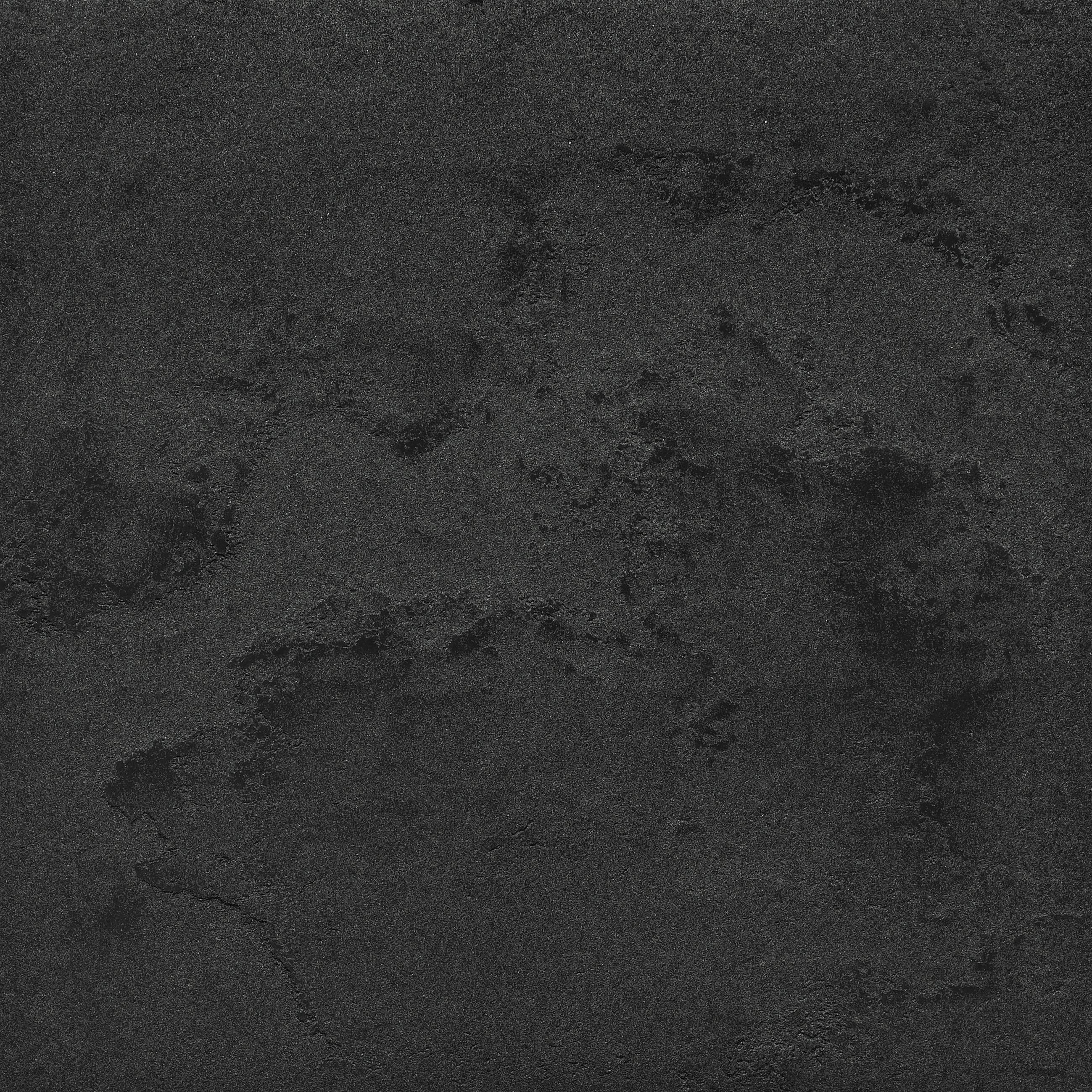 La fabbrica pietra lavica gryphea piastrelle ceramica la fabbrica architonic - Piastrelle pietra lavica ...