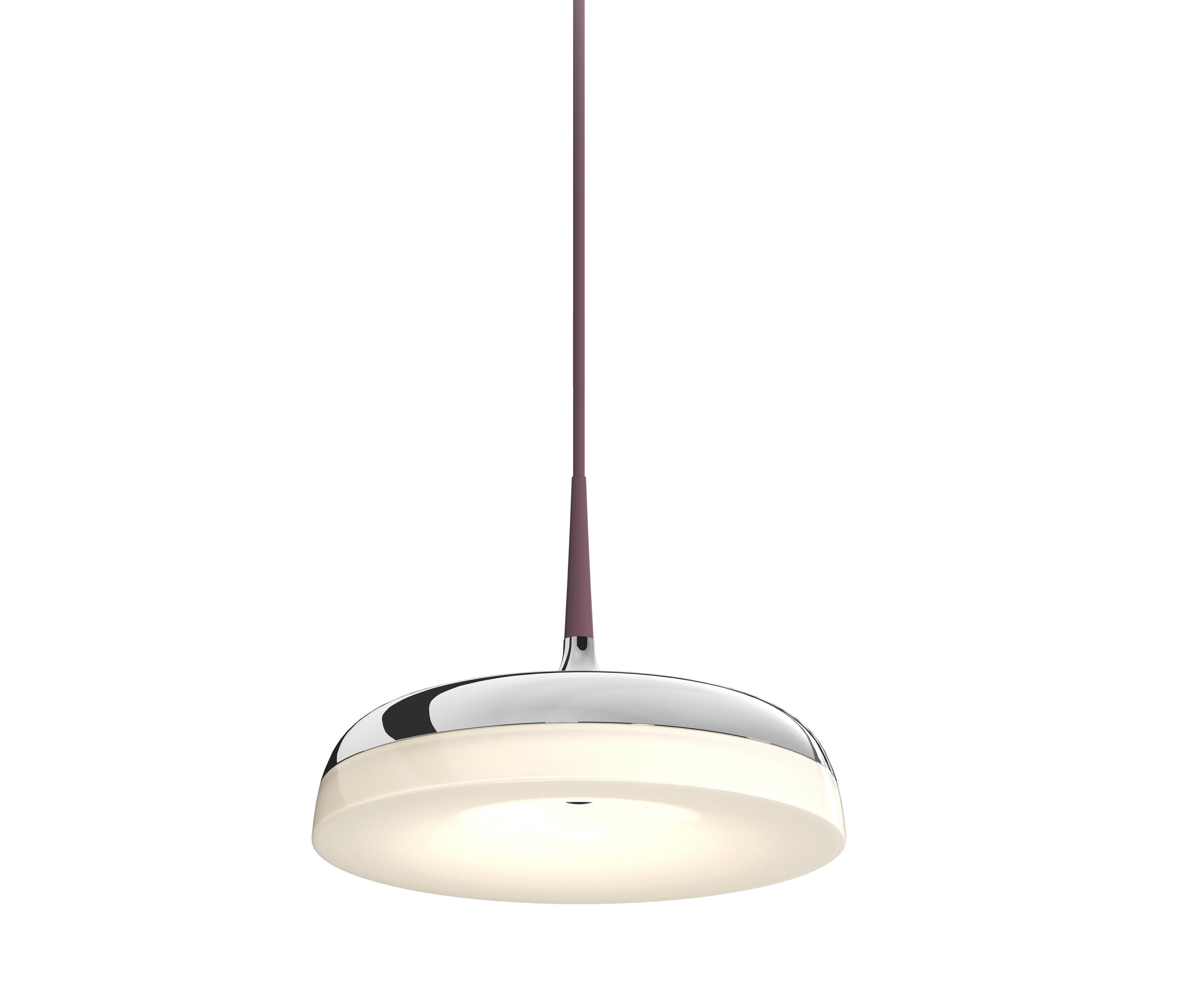 Tobias Grau general lighting from tobias grau architonic