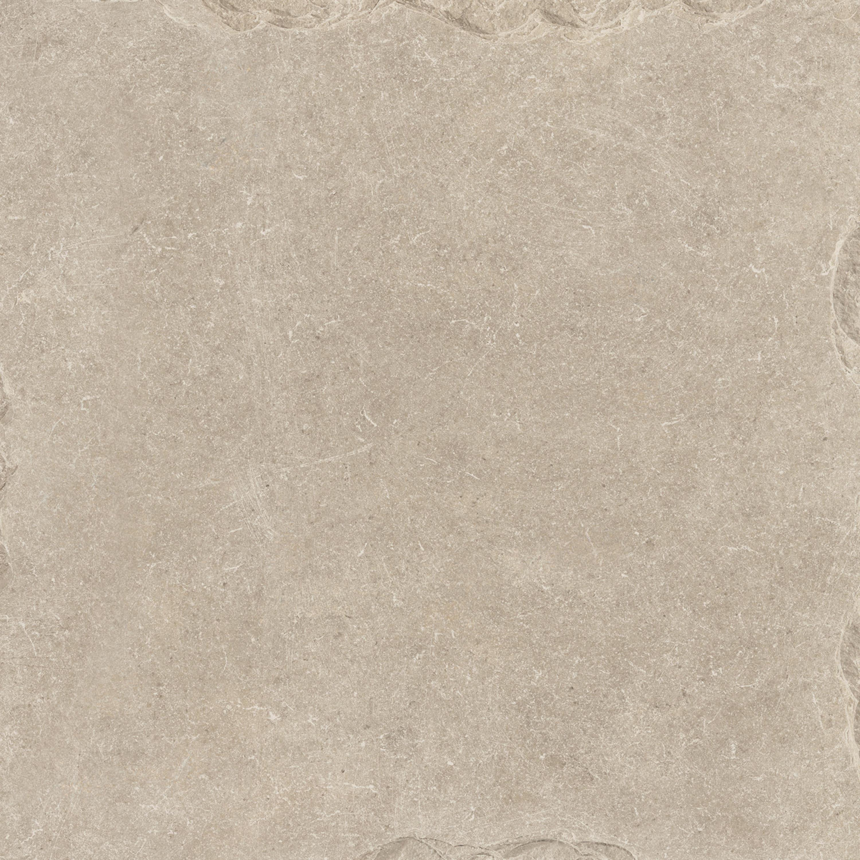 Limestone Beige Ceramic Tiles From Emilgroup Architonic