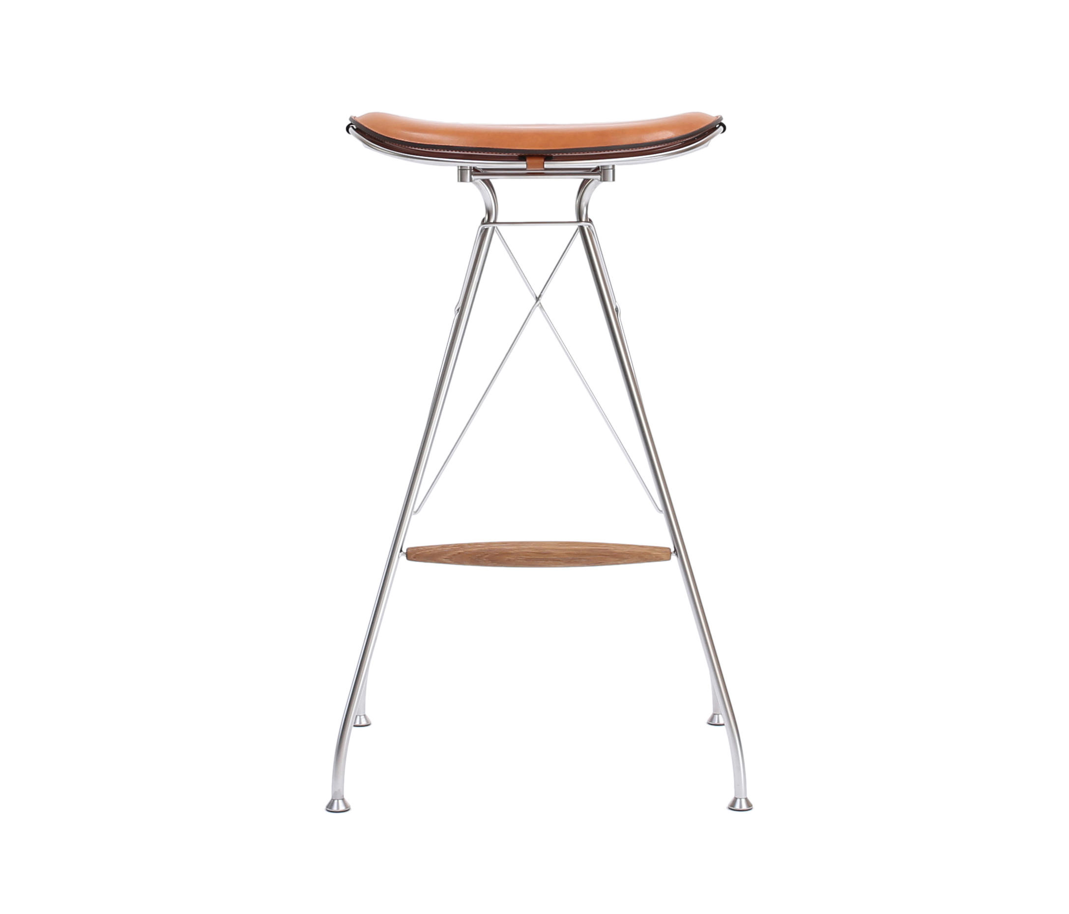 Wire Bar Stools Creepingthyme Info