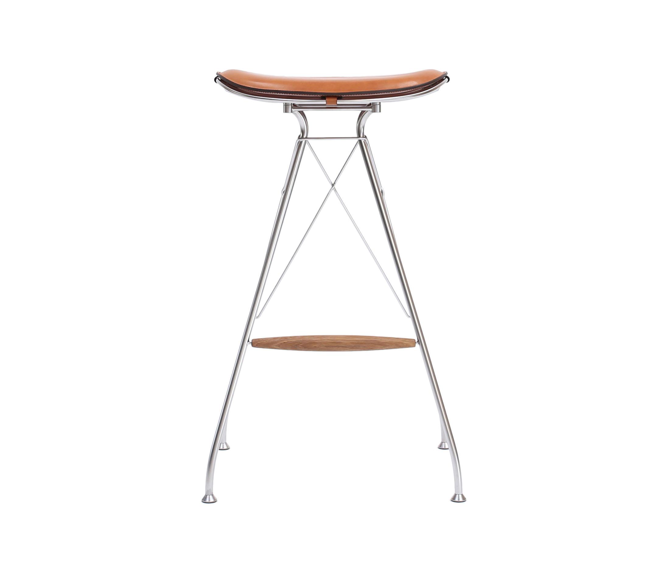 wire bar stool high by overgaard u0026 dyrman bar stools