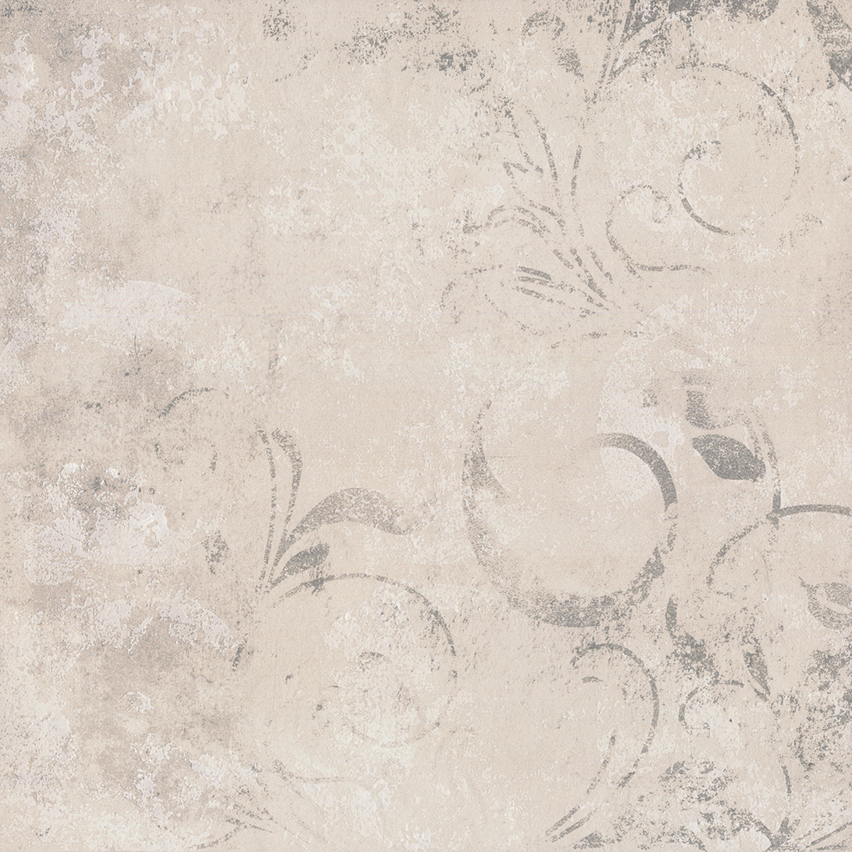 99 volte polvere bianco opaco carrelages de emilgroup architonic. Black Bedroom Furniture Sets. Home Design Ideas